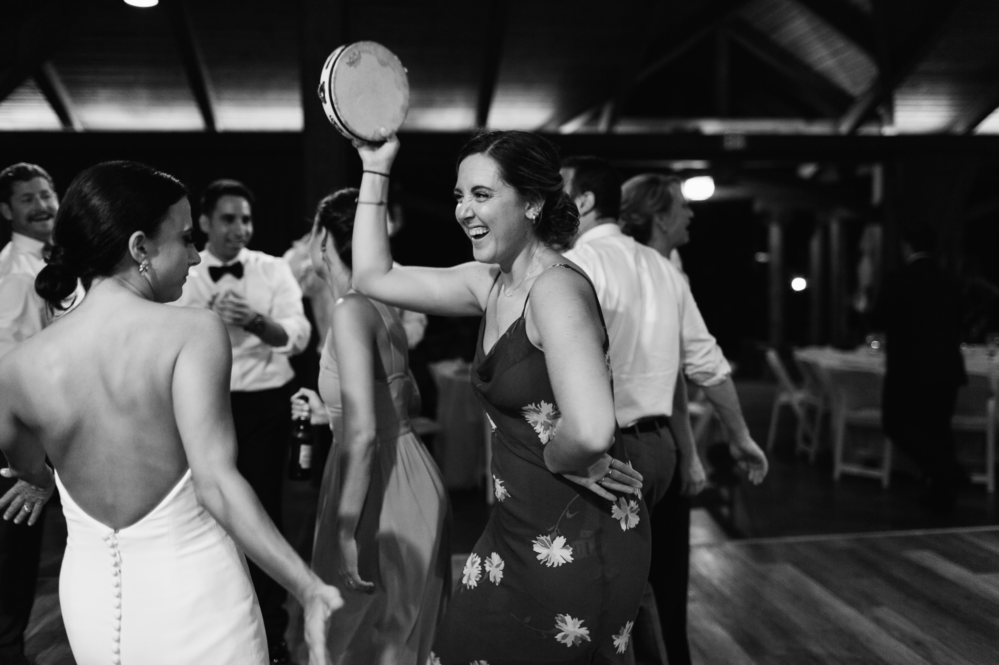 onteora-mountain-house-wedding (231 of 235).jpg