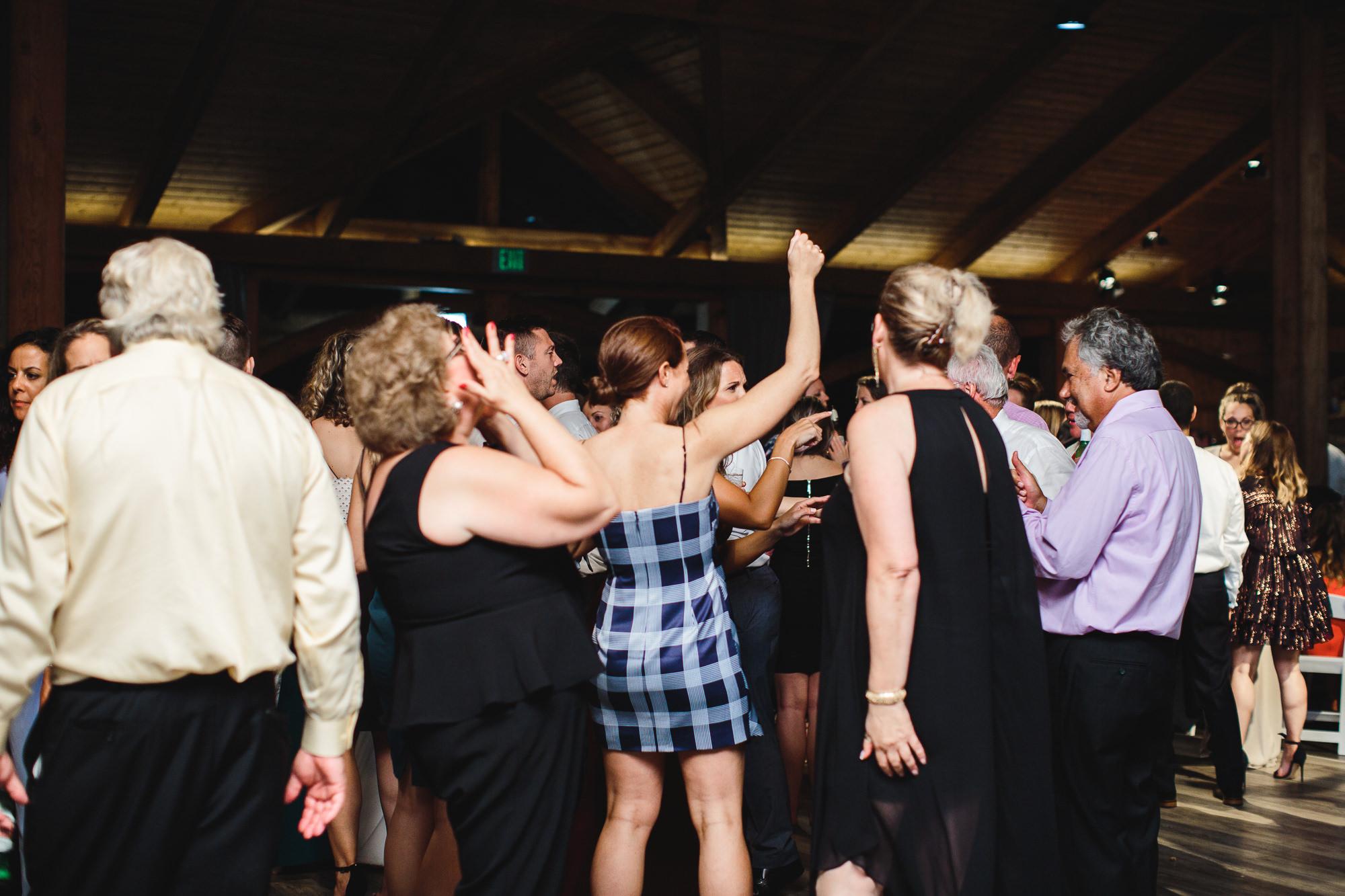 onteora-mountain-house-wedding (233 of 235).jpg