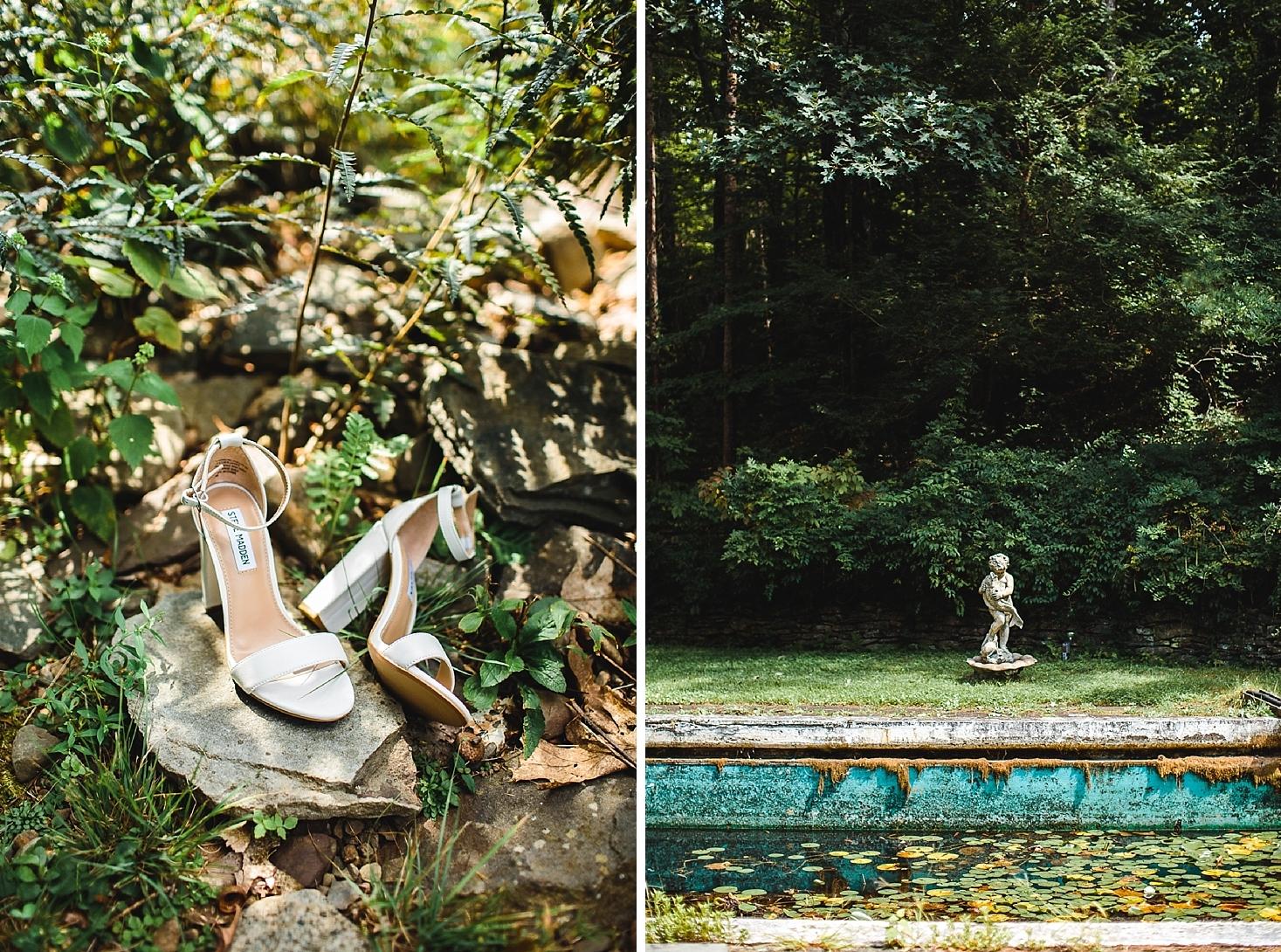 onteora-mountain-house-wedding (24 of 235).jpg