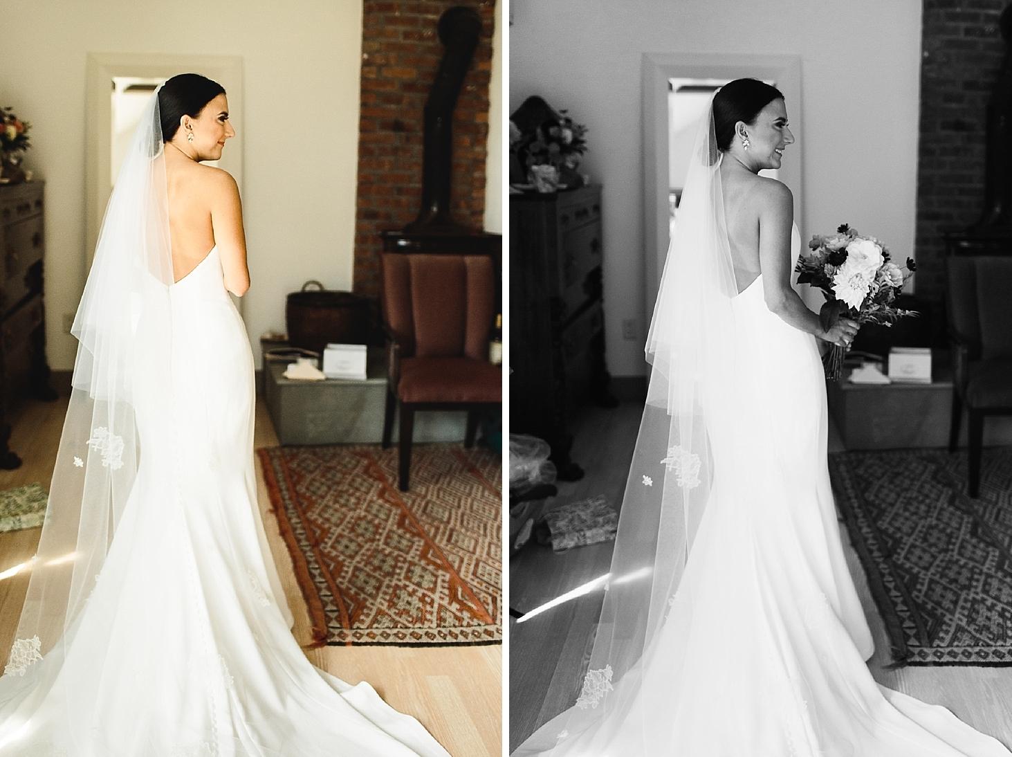 onteora-mountain-house-wedding (51 of 235).jpg