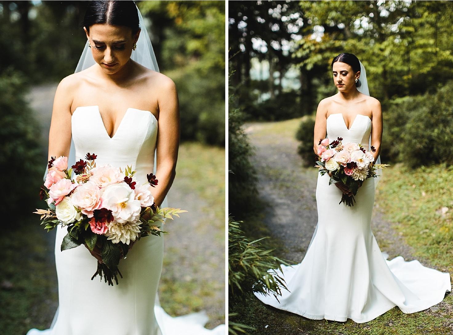 onteora-mountain-house-wedding (65 of 235).jpg