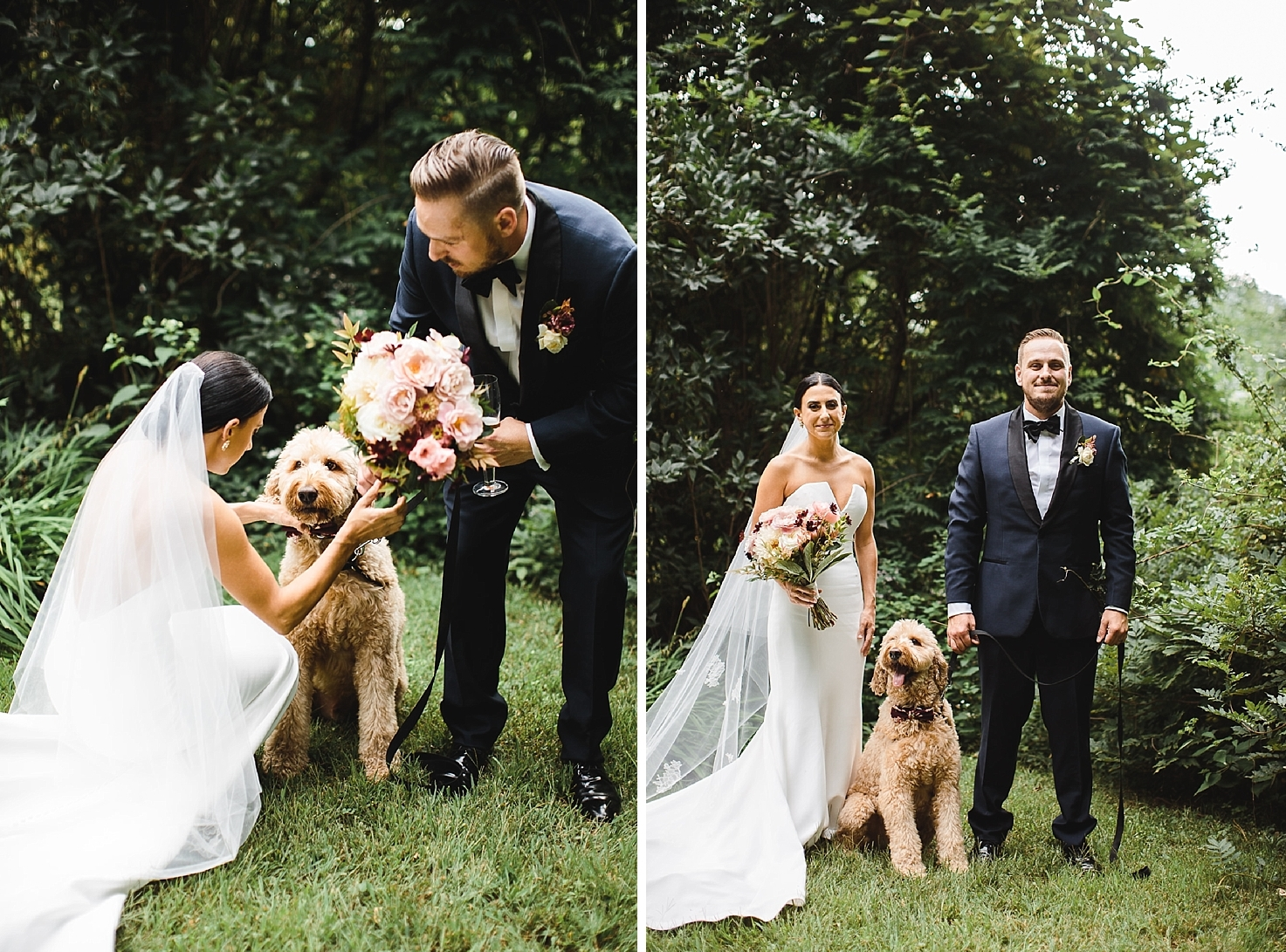 onteora-mountain-house-wedding (134 of 235).jpg