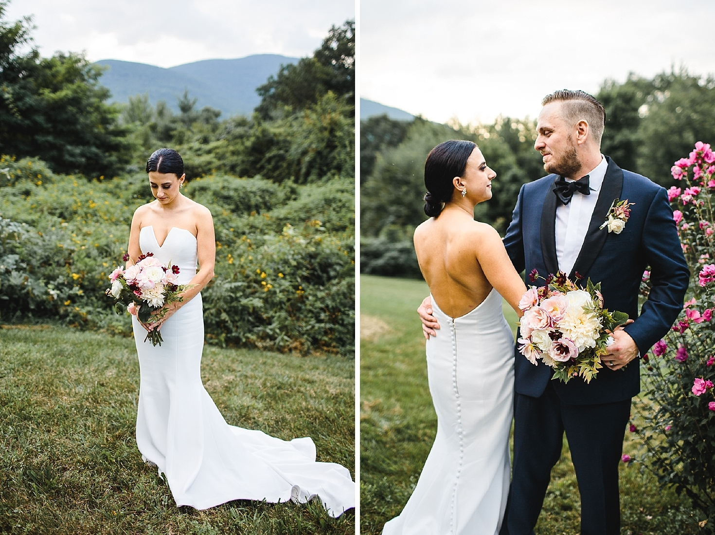 onteora-mountain-house-wedding (189 of 235).jpg