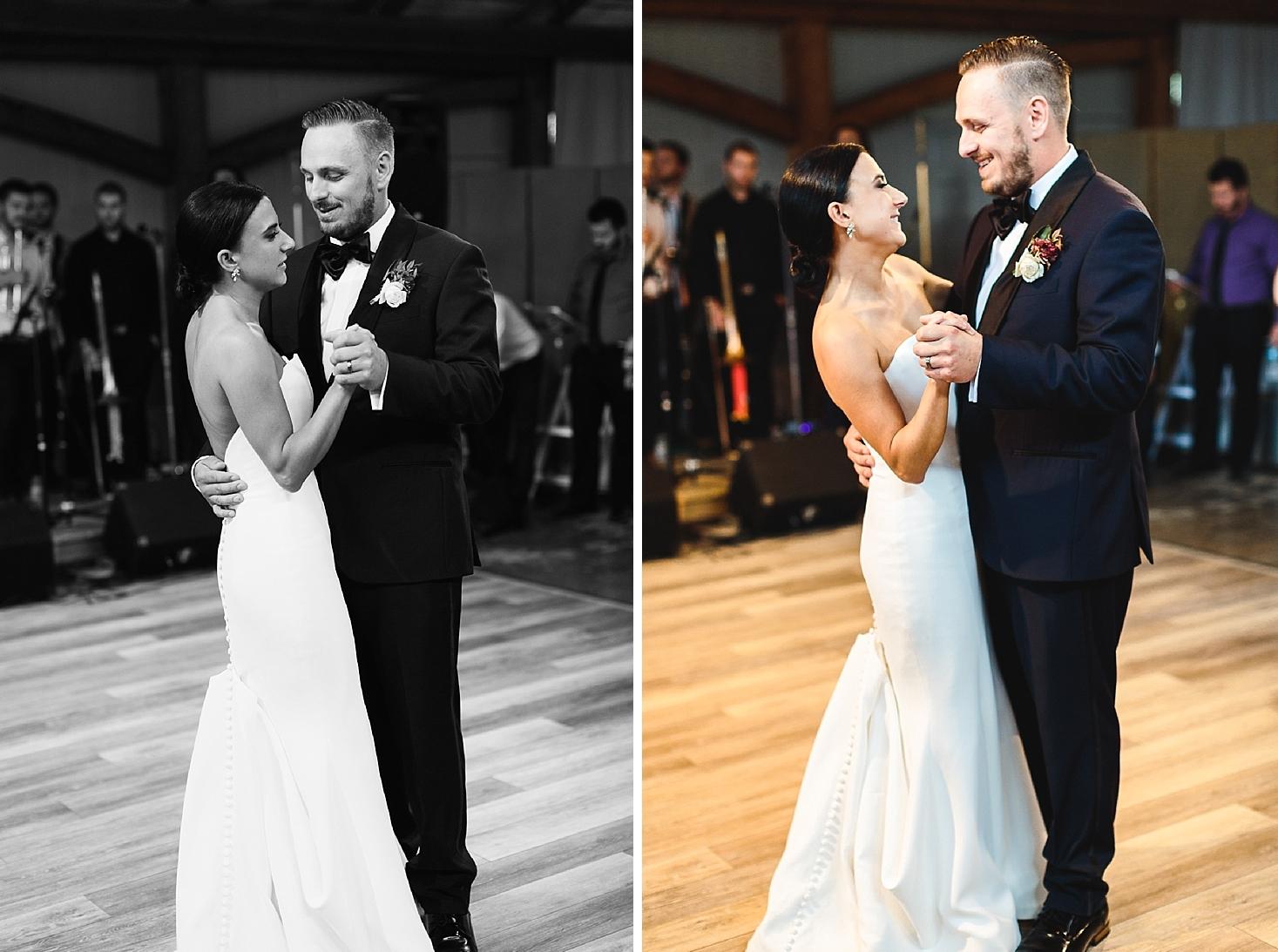 onteora-mountain-house-wedding (175 of 235).jpg