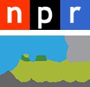 NPRHereandNowLogo.png