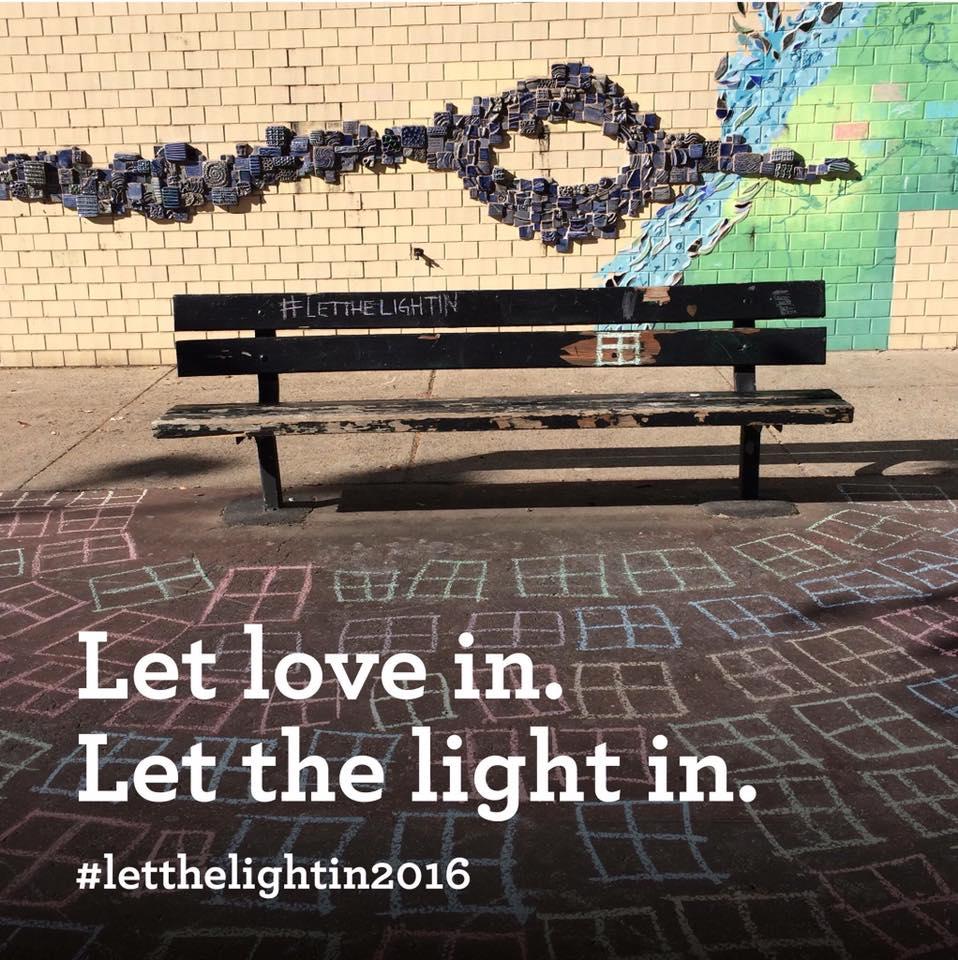 LettheLightIn2016_bench+windows+text.jpg