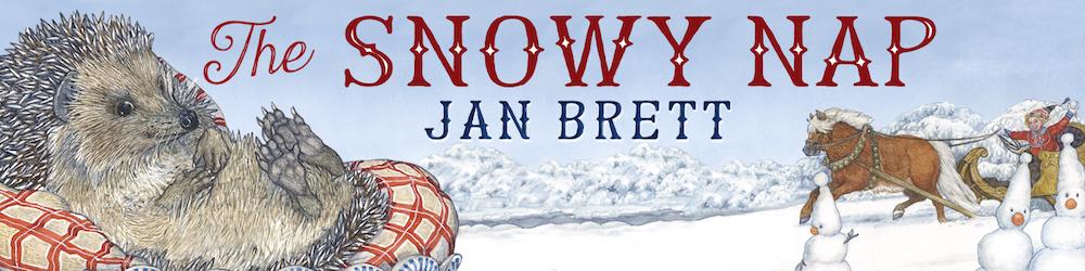 SnowyNapJanBrettBanner_1000x250.jpeg