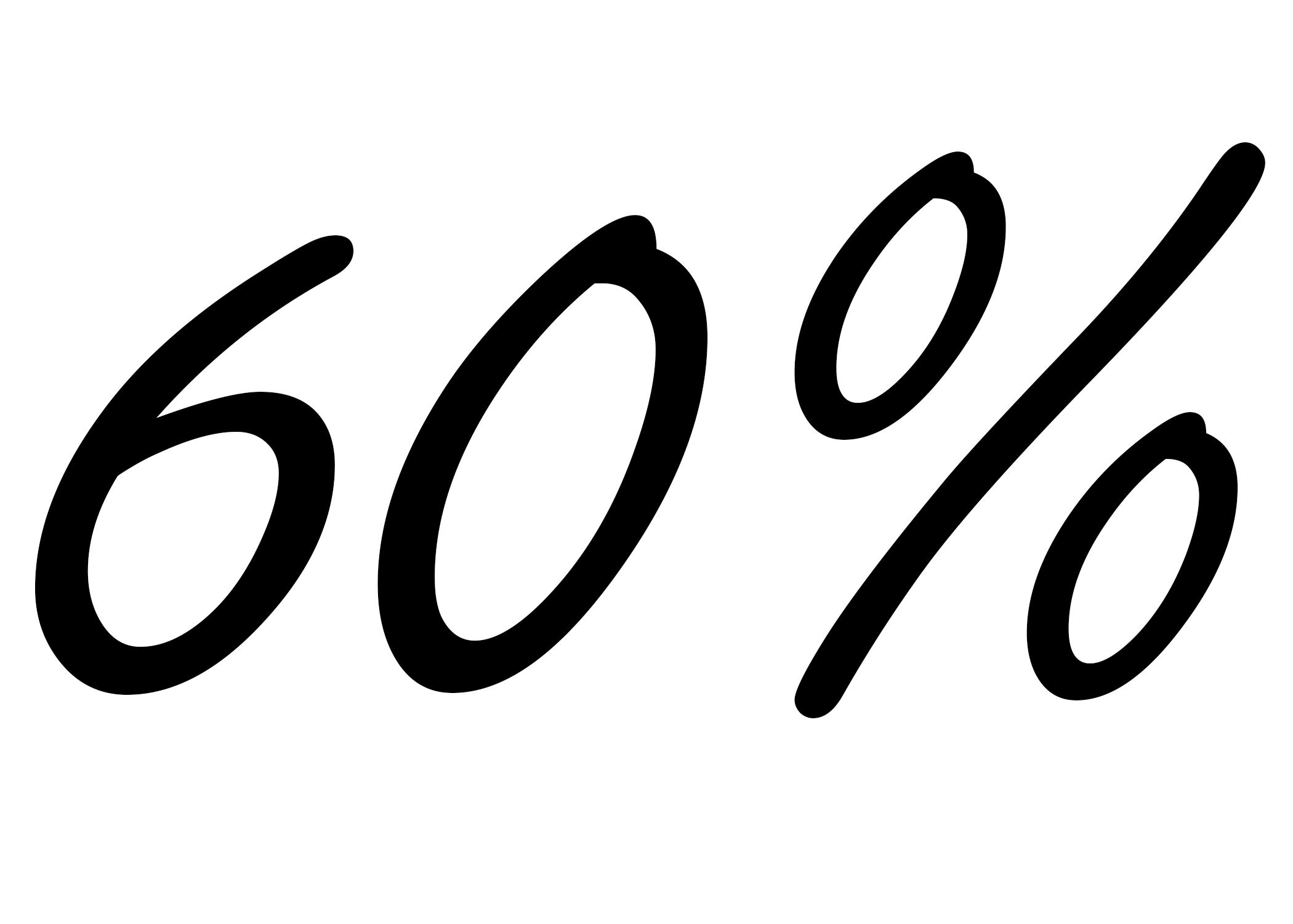 60percent.png