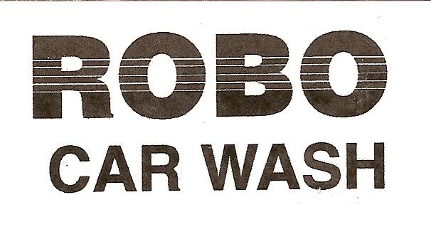 Copy of robo logo 2.jpg
