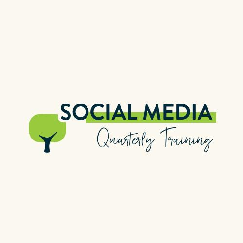 2019 Social Media Classes Logo.png