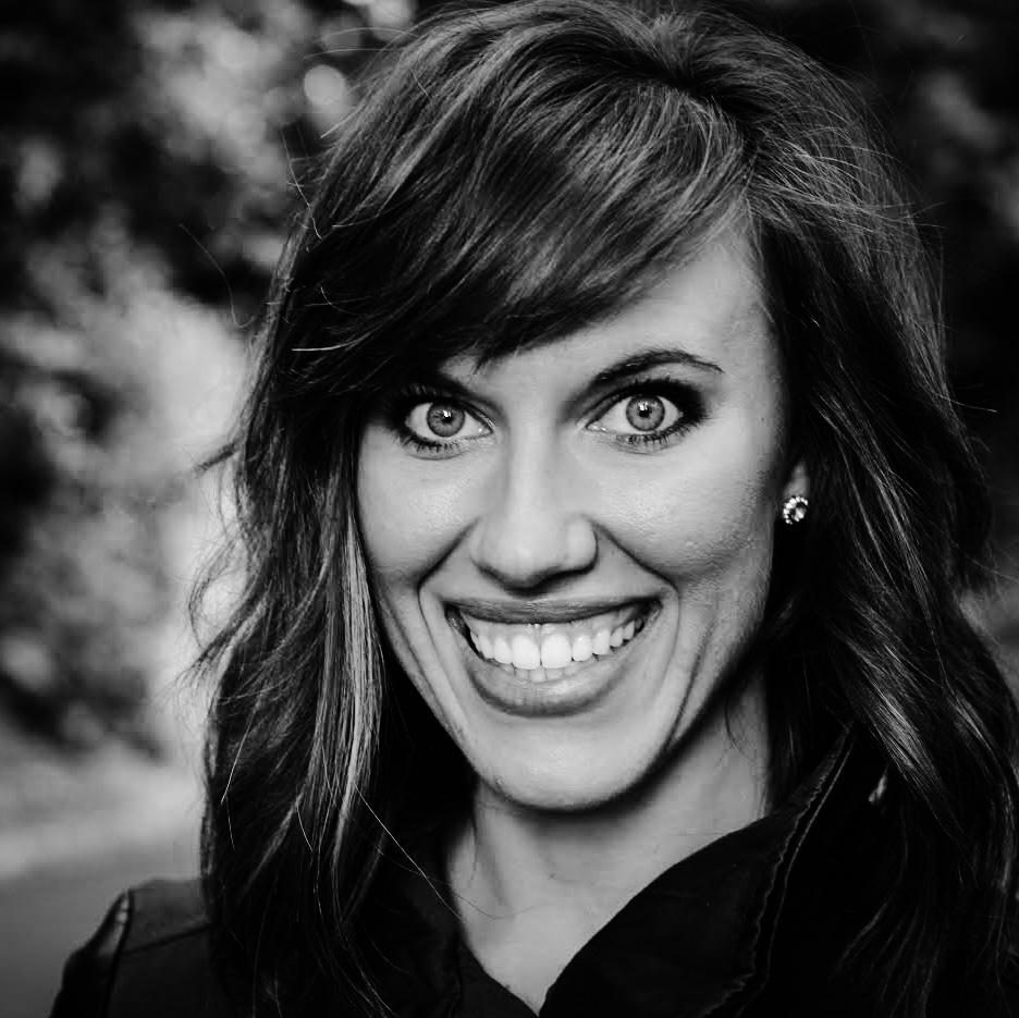 Writing and Picking Bible Study Material- Whitney Woollard