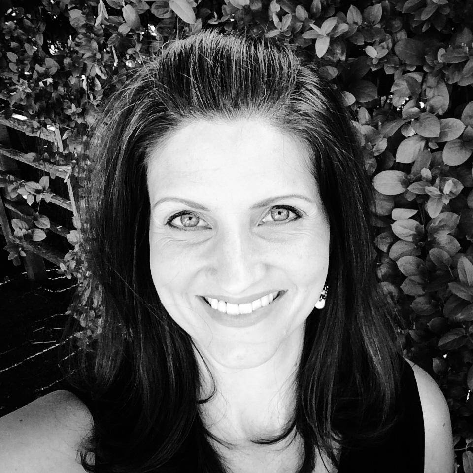 The Heart of Discipleship for Children- Jeanine Smith