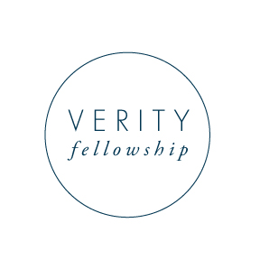 Verity_Logo_white.jpg