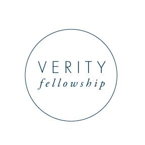 Verity_Logo_white.jpg