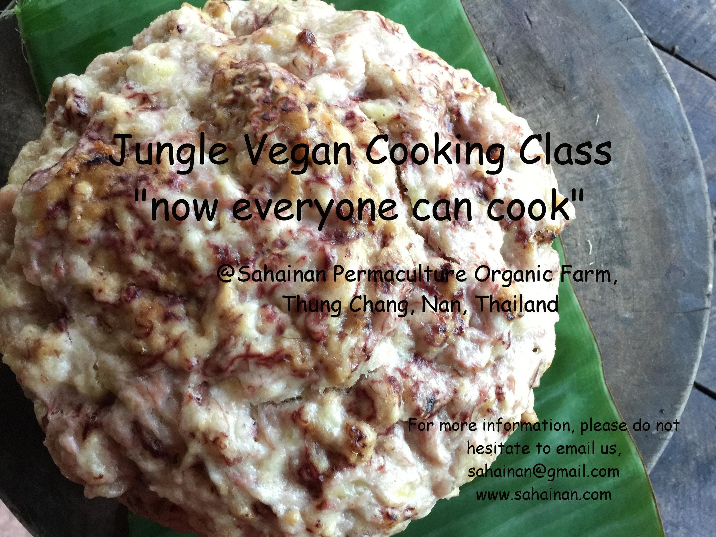 cooking class poster.JPG