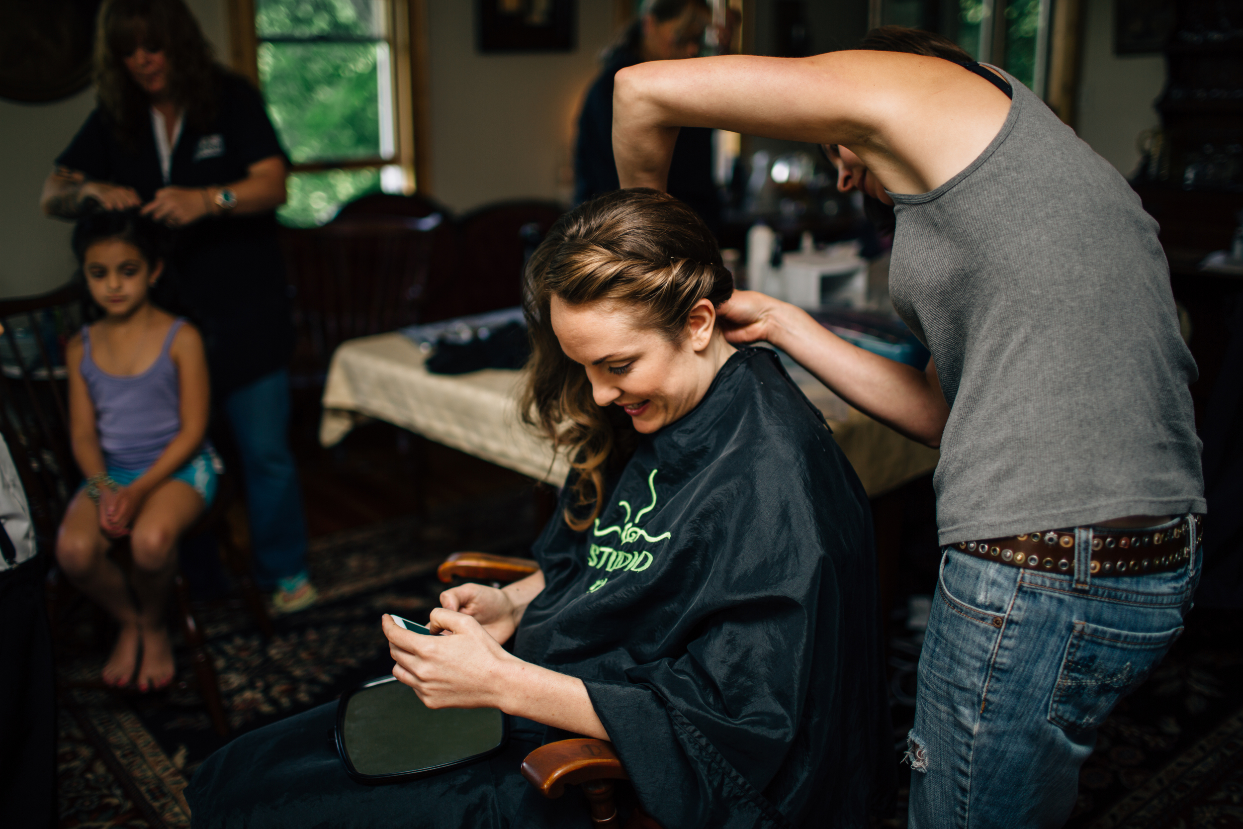 KELLIandBRADweddingJUNE2015 - gettingready (4 of 66).jpg