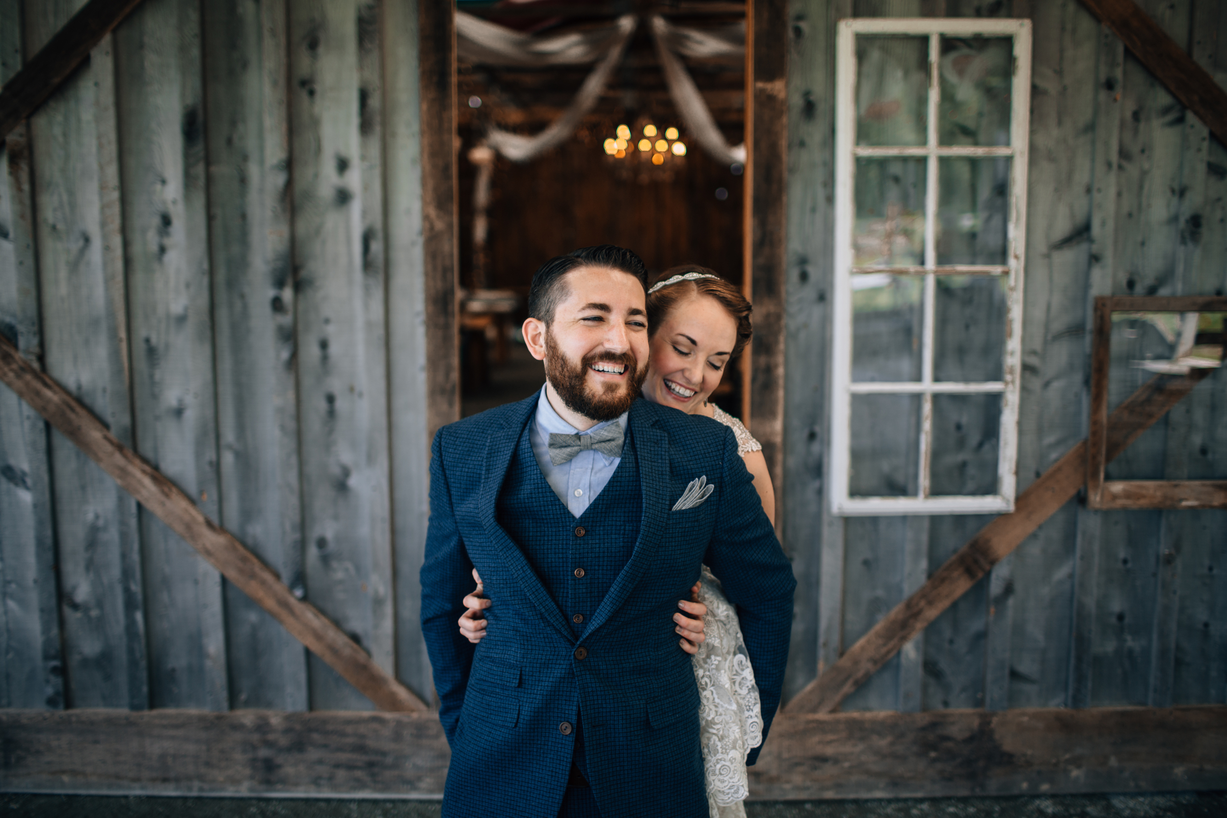 KELLIandBRADweddingJUNE2015 - firstlook (17 of 26).jpg