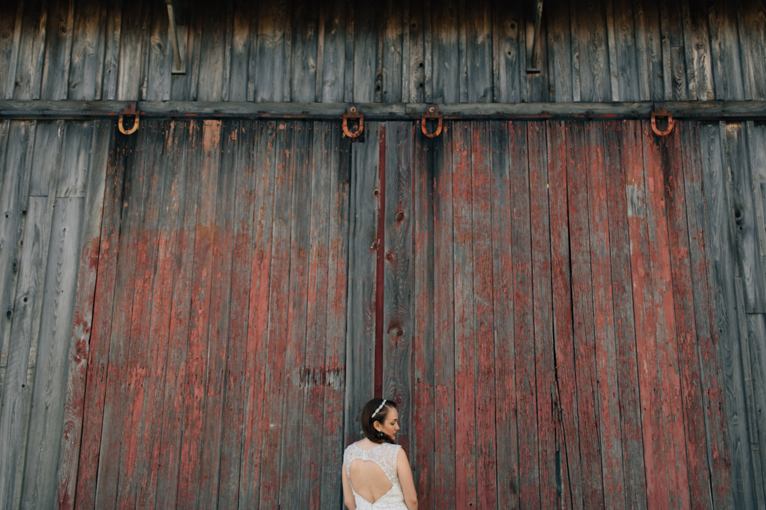 KELLIandBRADweddingJUNE2015 - portraits (41 of 142).jpg