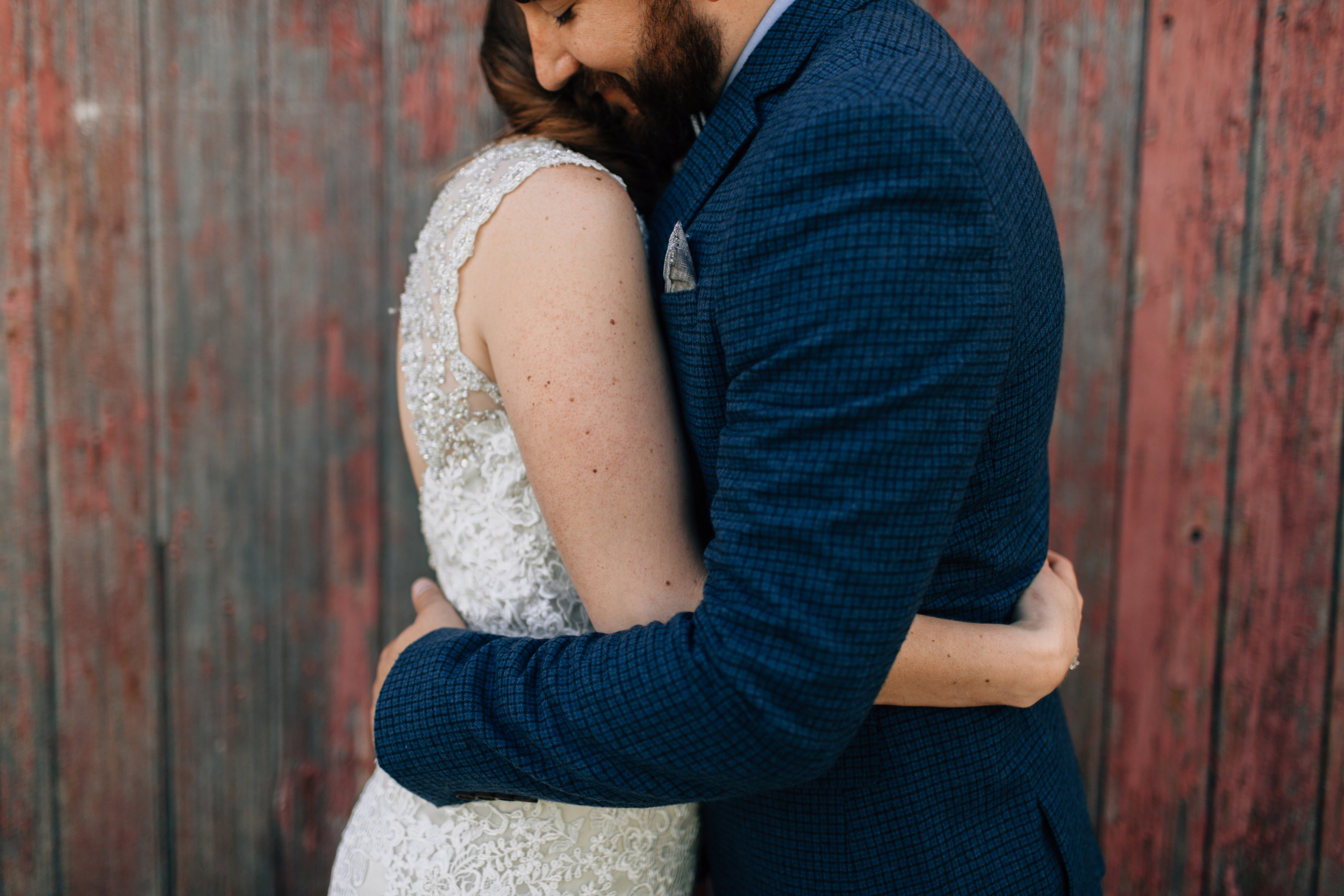 KELLIandBRADweddingJUNE2015 - portraits (51 of 142).jpg