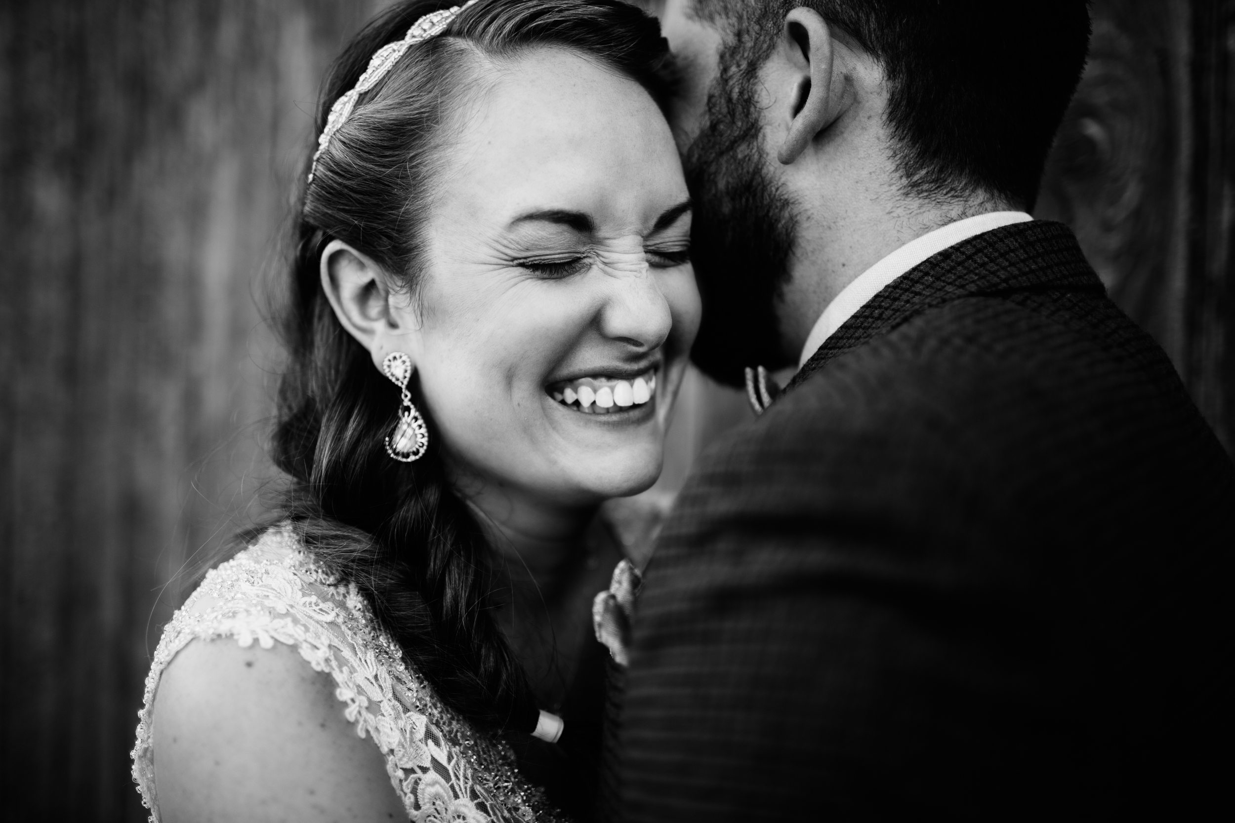 KELLIandBRADweddingJUNE2015 - portraits (54 of 142).jpg