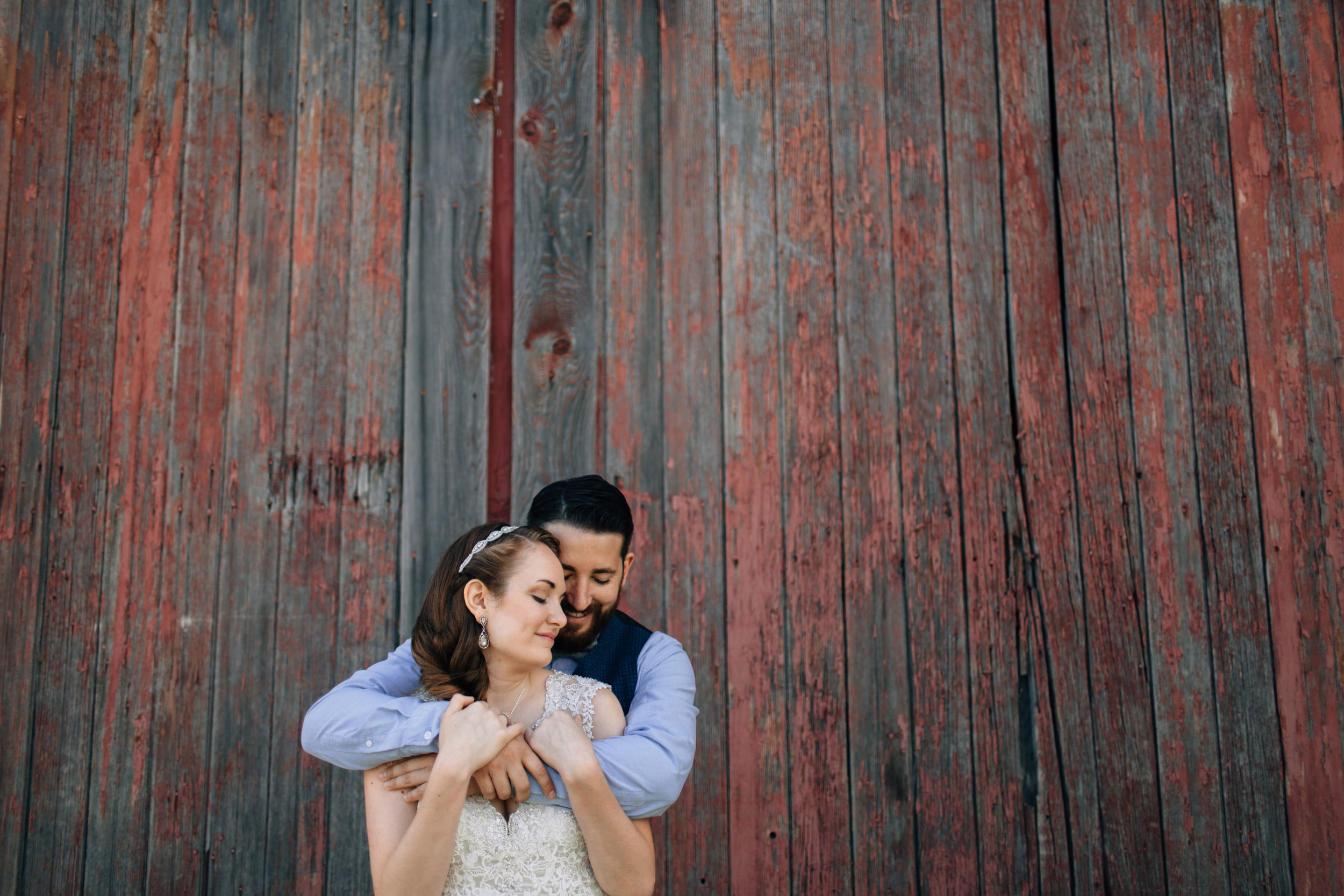KELLIandBRADweddingJUNE2015 - portraits (63 of 142).jpg
