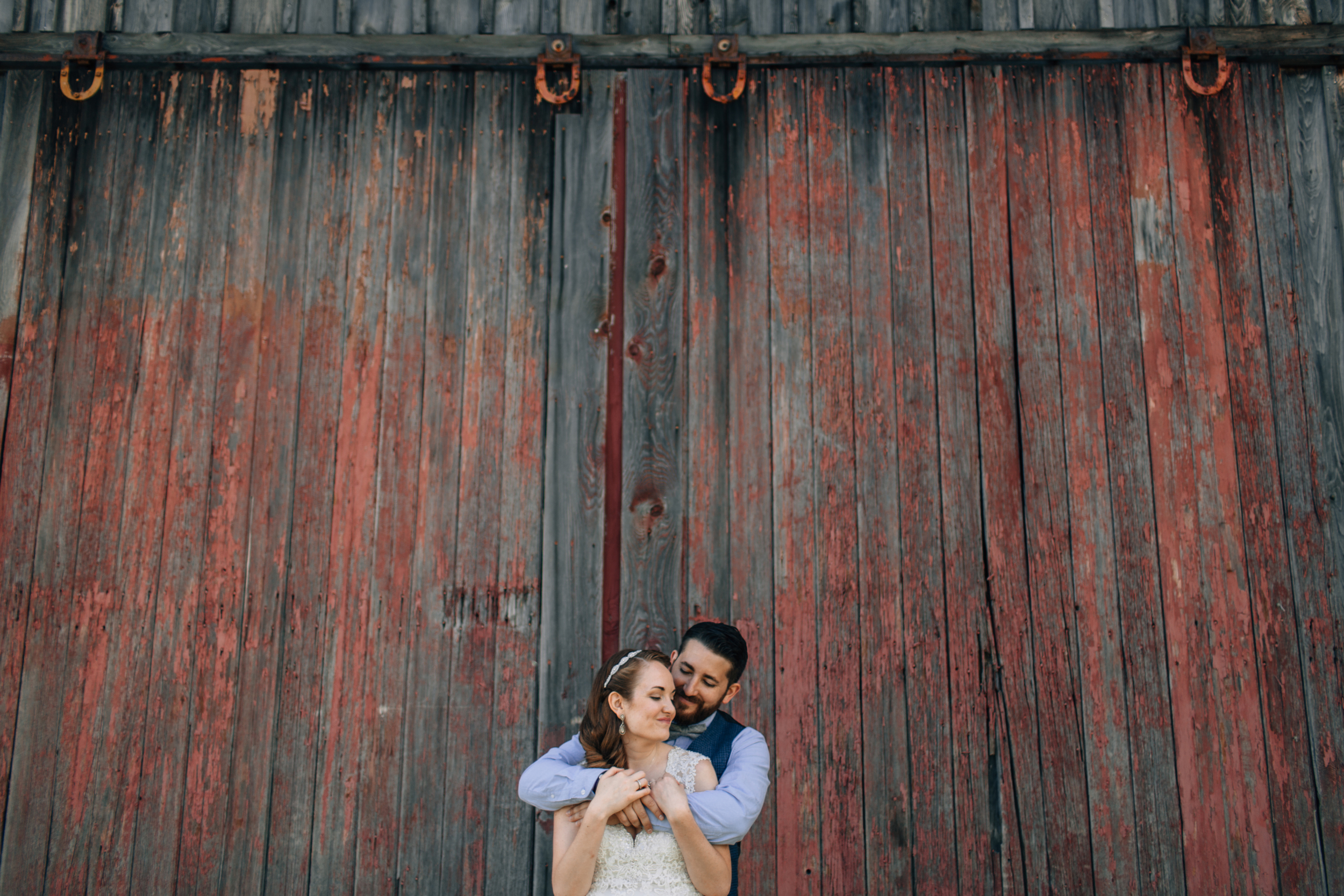 KELLIandBRADweddingJUNE2015 - portraits (69 of 142).jpg