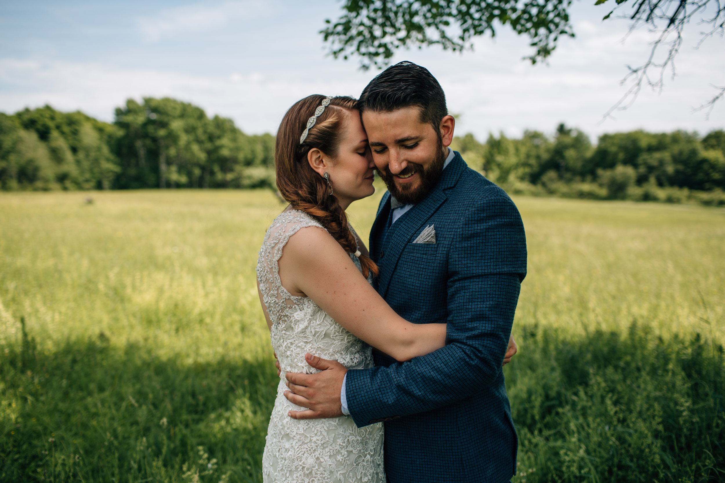 KELLIandBRADweddingJUNE2015 - portraits (105 of 142).jpg