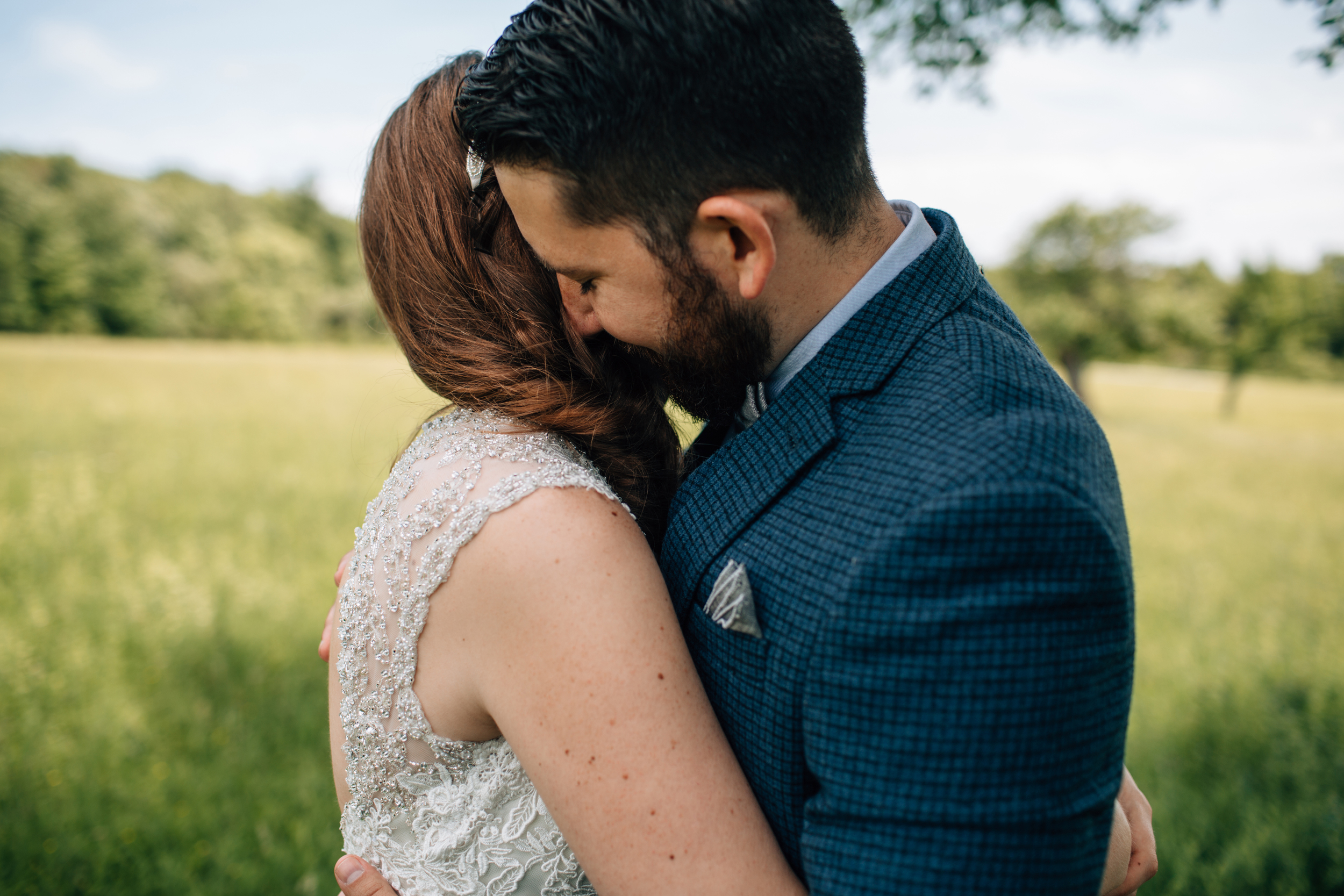 KELLIandBRADweddingJUNE2015 - portraits (109 of 142).jpg