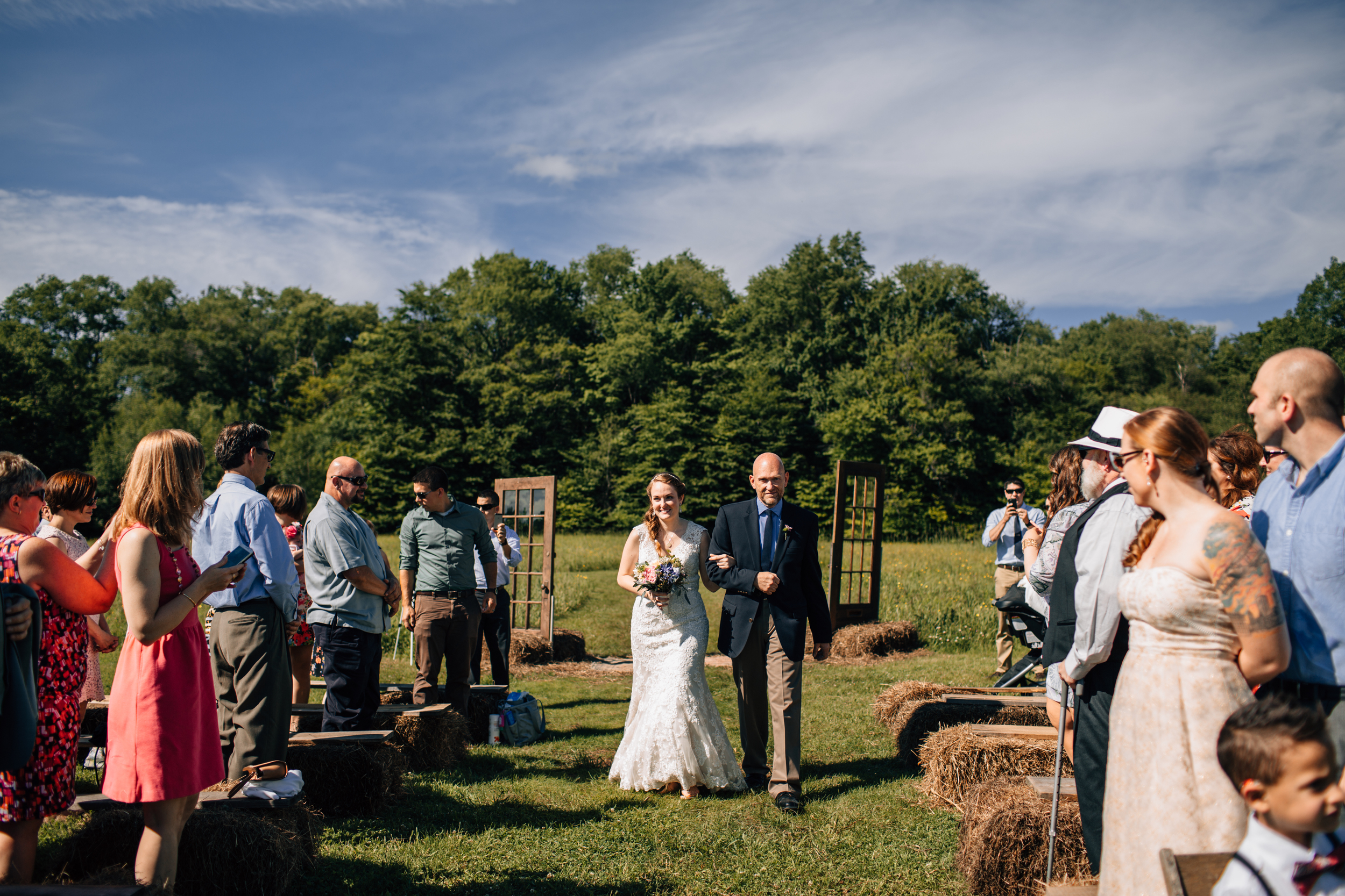 KELLIandBRADweddingJUNE2015 - ceremony (11 of 62).jpg