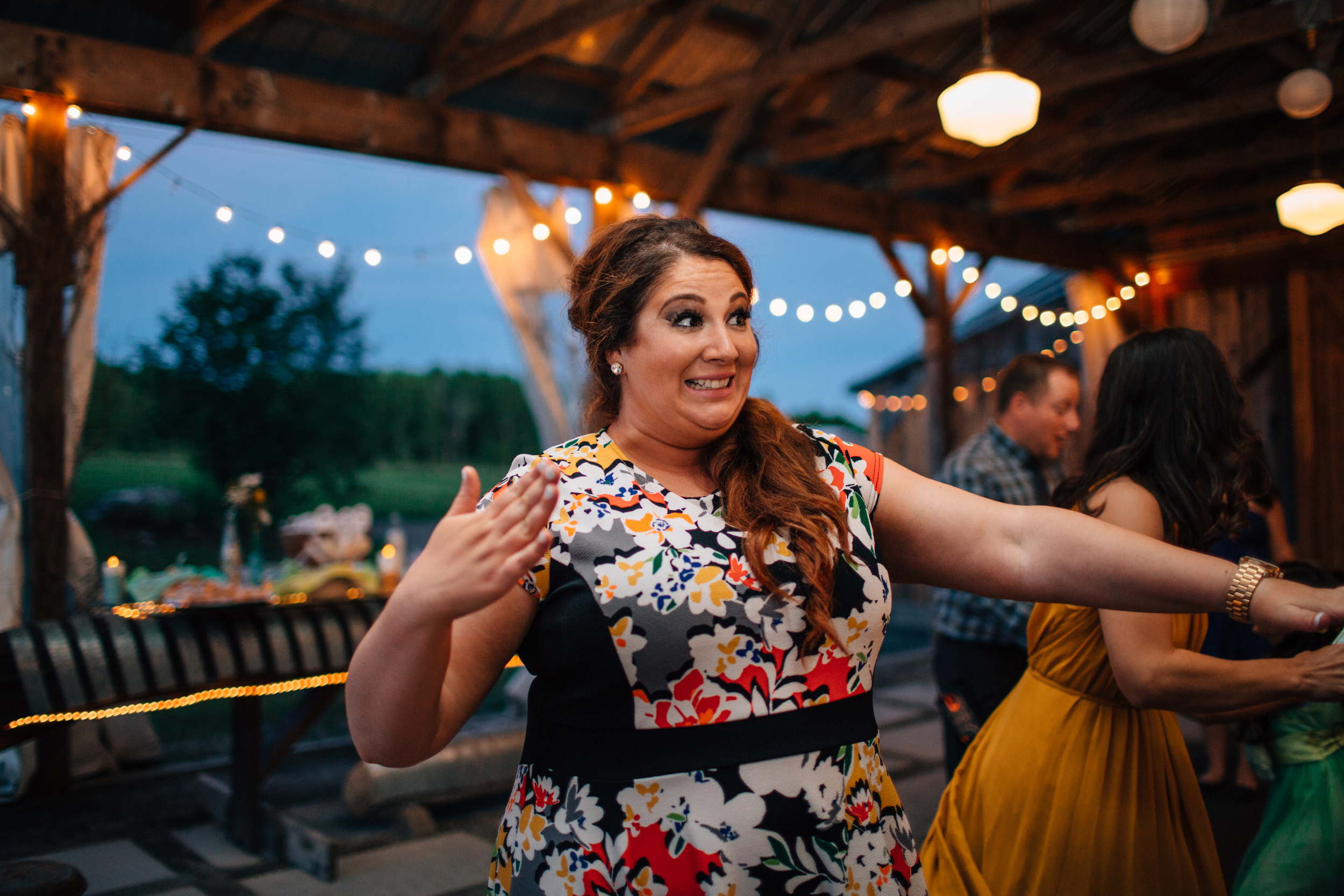 KELLIandBRADweddingJUNE2015 - reception (304 of 384).jpg