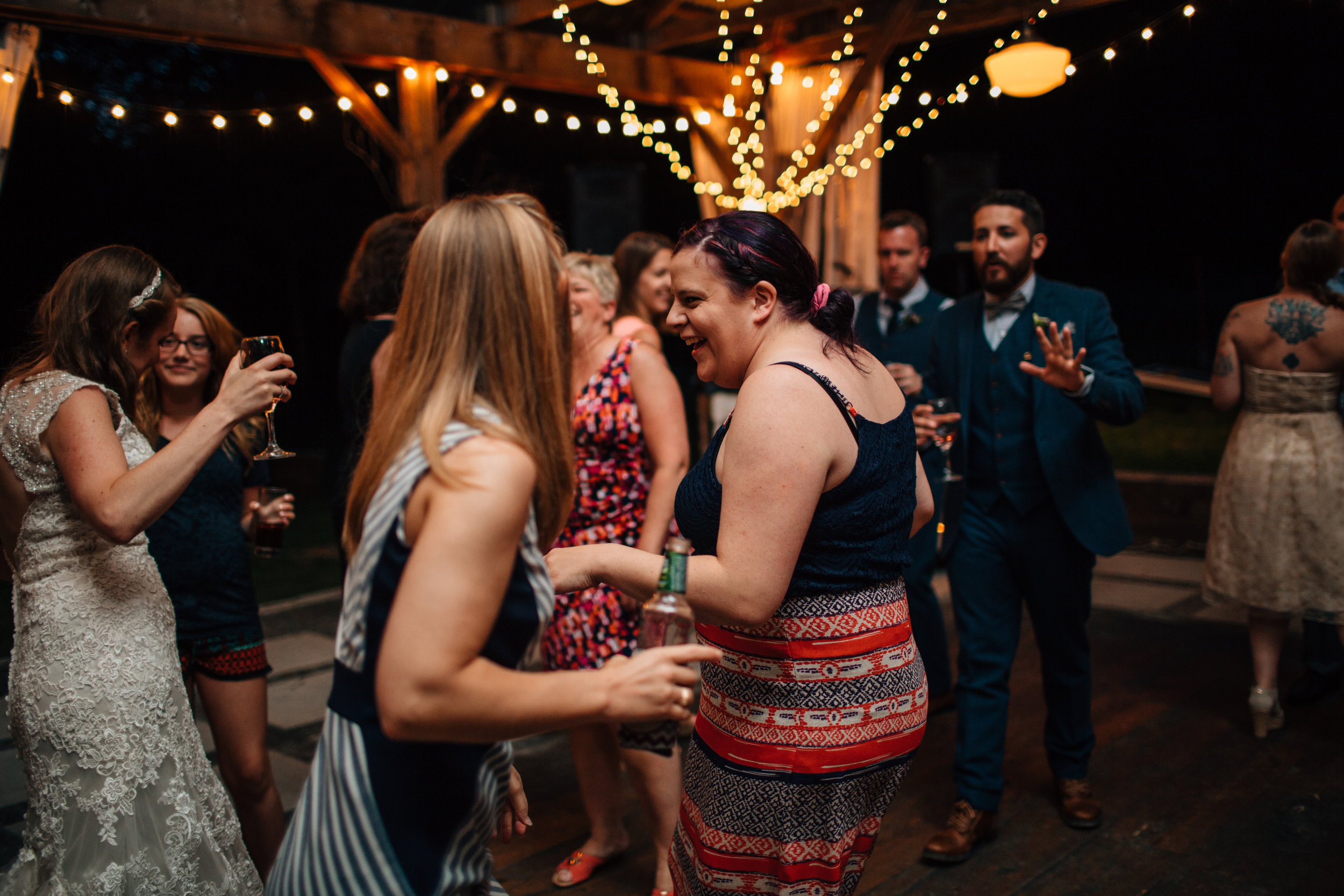 KELLIandBRADweddingJUNE2015 - reception (349 of 384).jpg