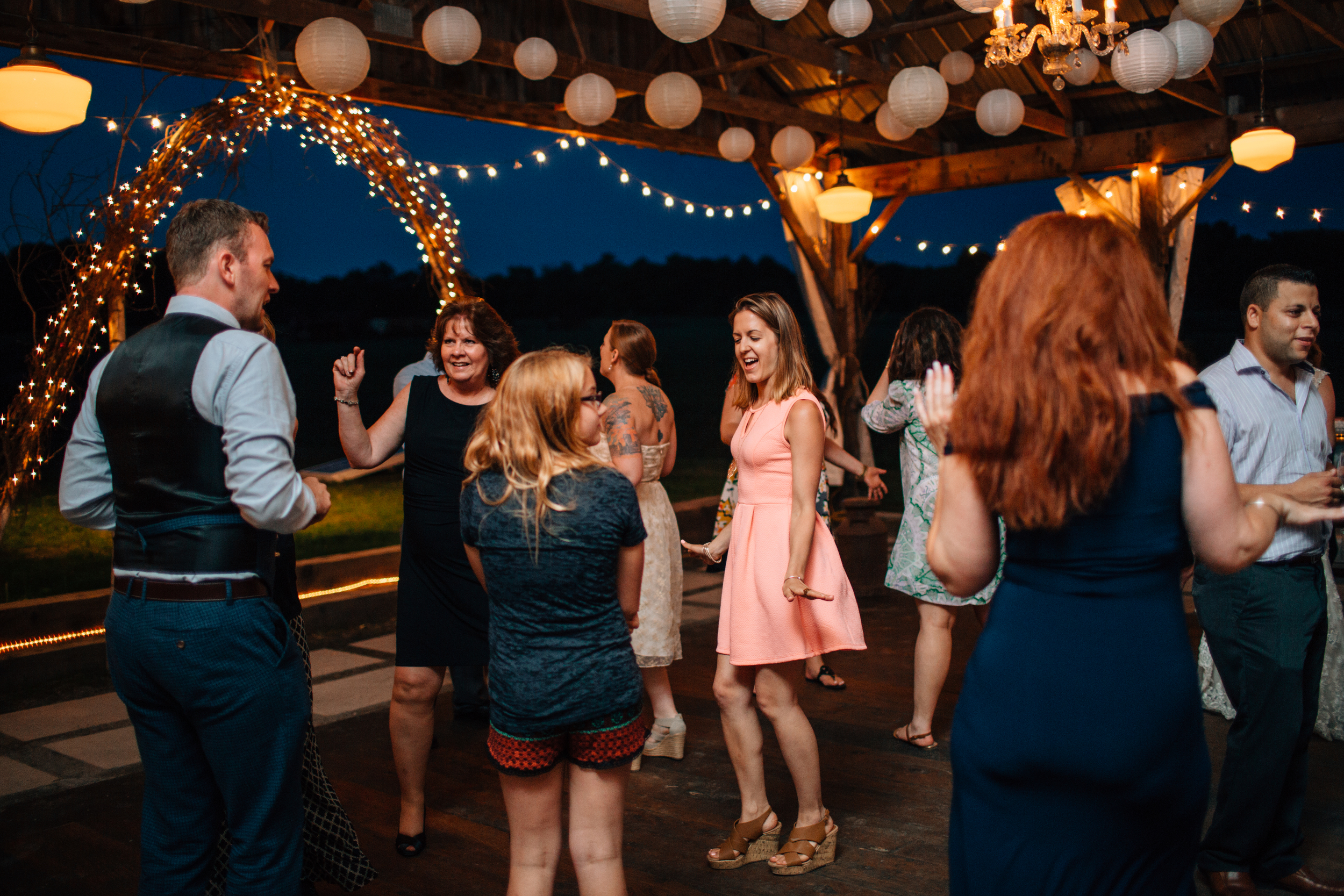 KELLIandBRADweddingJUNE2015 - reception (354 of 384).jpg