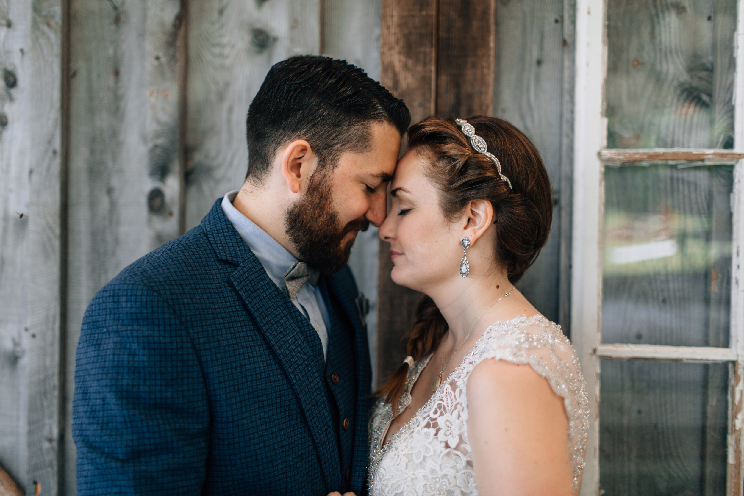 KELLIandBRADweddingJUNE2015 - portraits (12 of 142).jpg