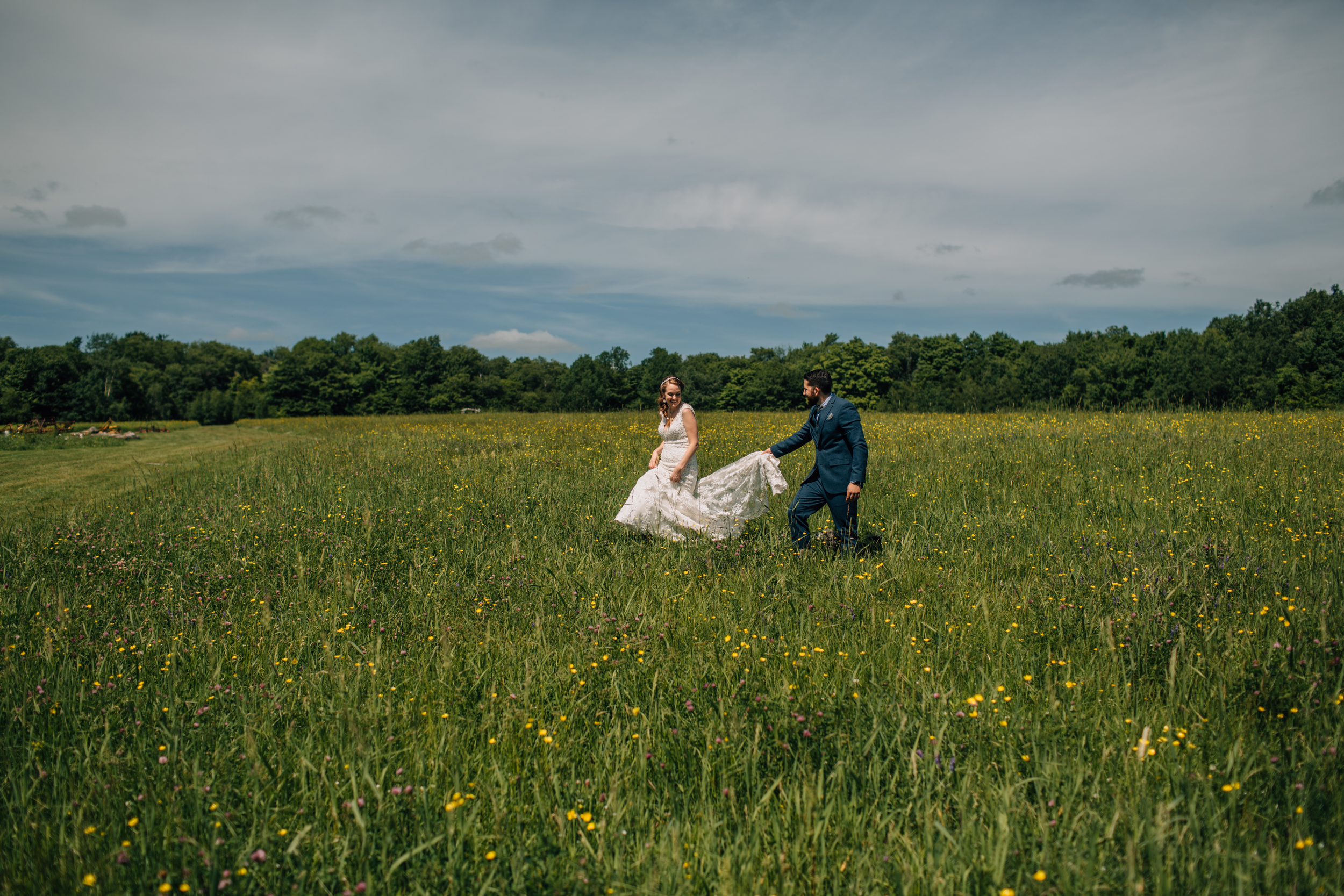 KELLIandBRADweddingJUNE2015 - portraits (90 of 142).jpg