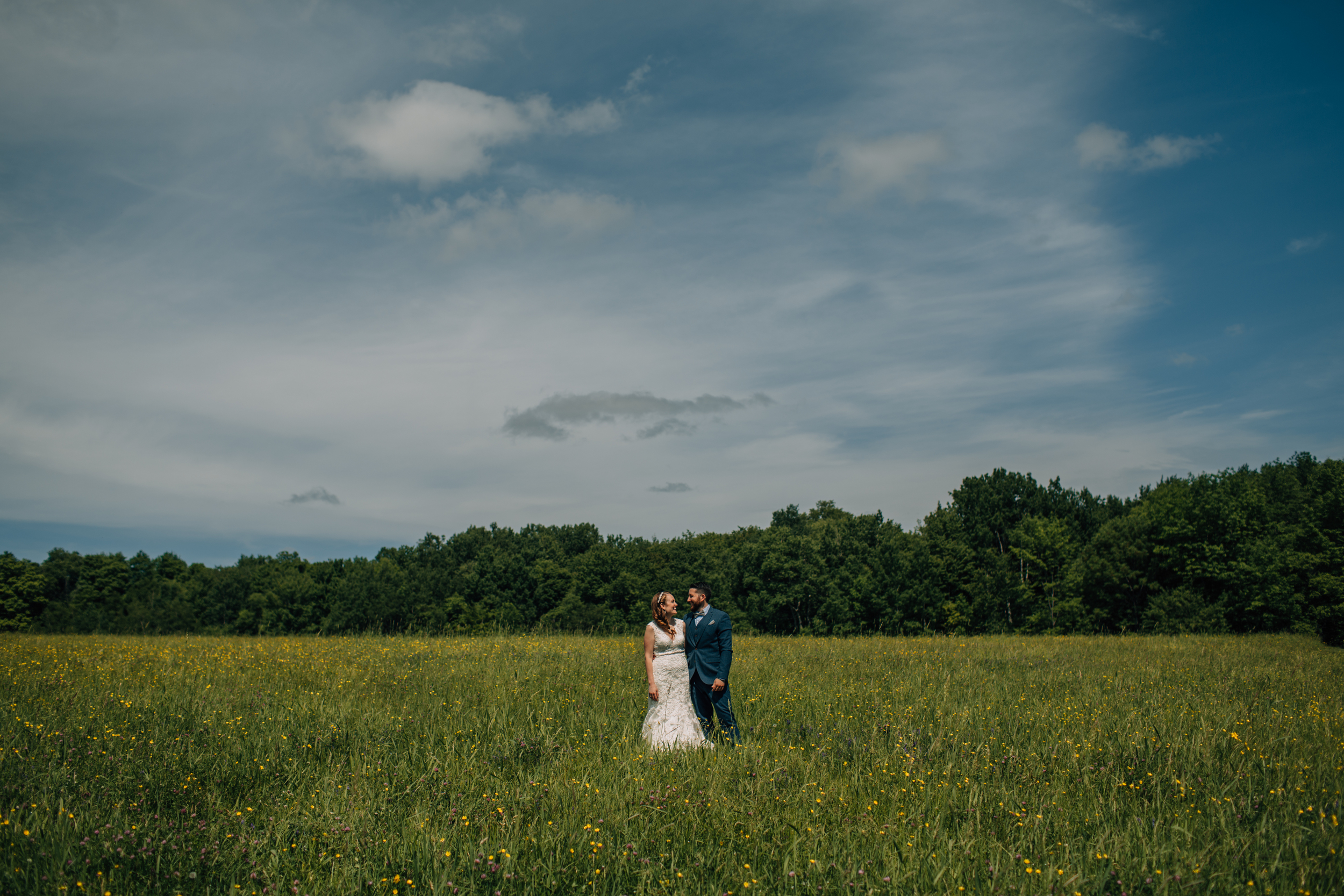 KELLIandBRADweddingJUNE2015 - portraits (91 of 142).jpg