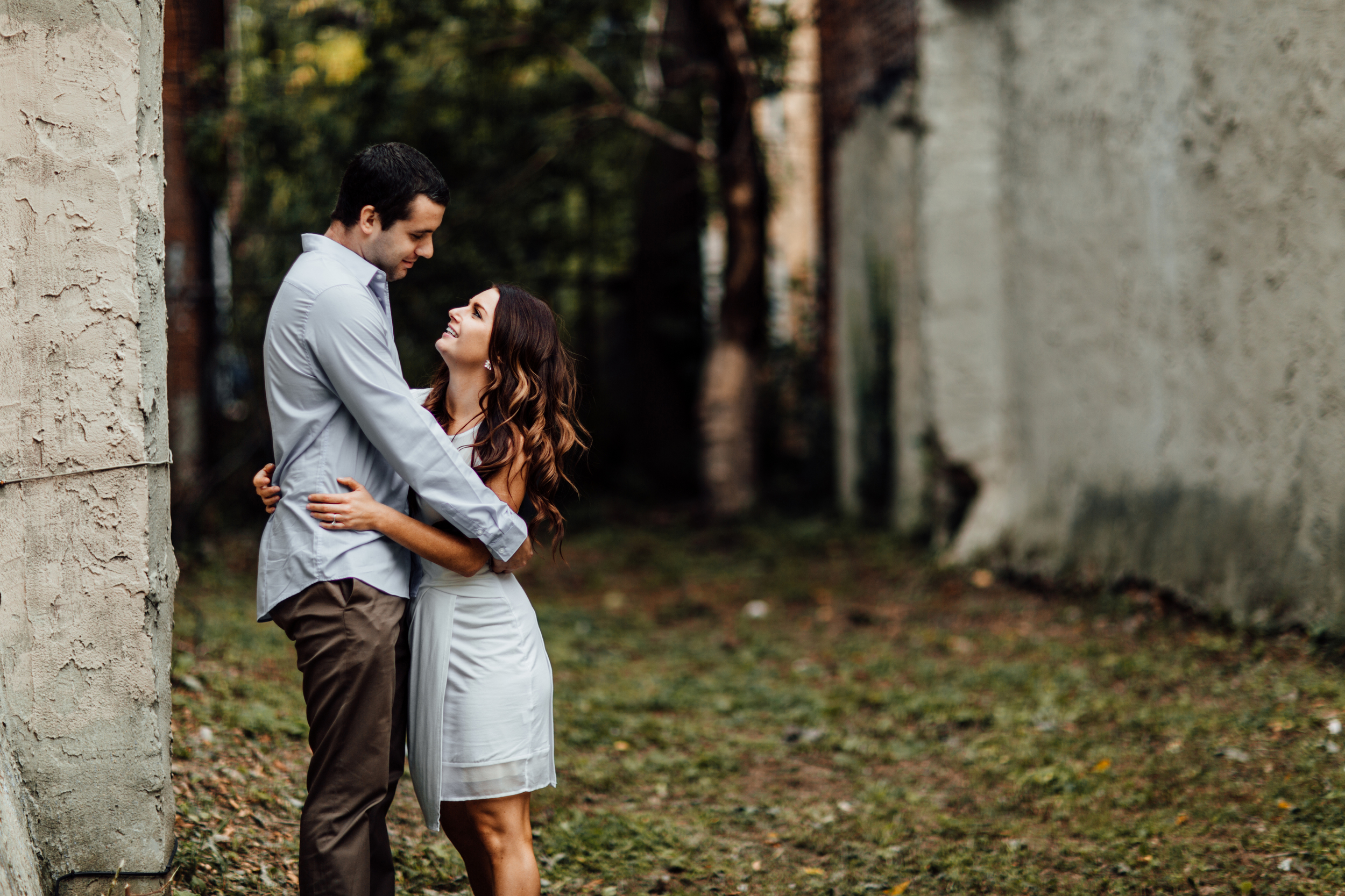 BRITTANYandKEVIN-Engagement2015 (16 of 115).jpg
