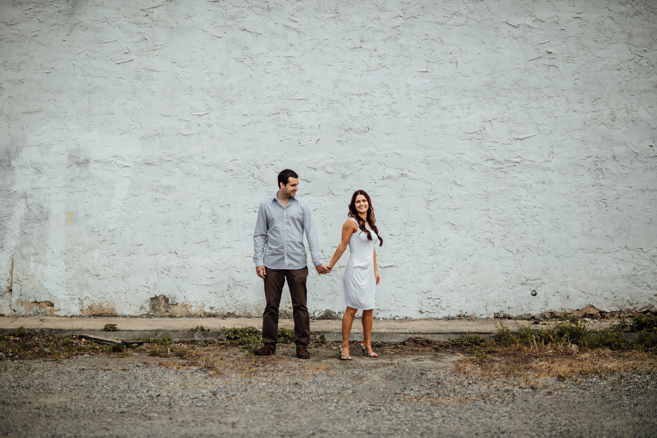 BRITTANYandKEVIN-Engagement2015 (17 of 115).jpg