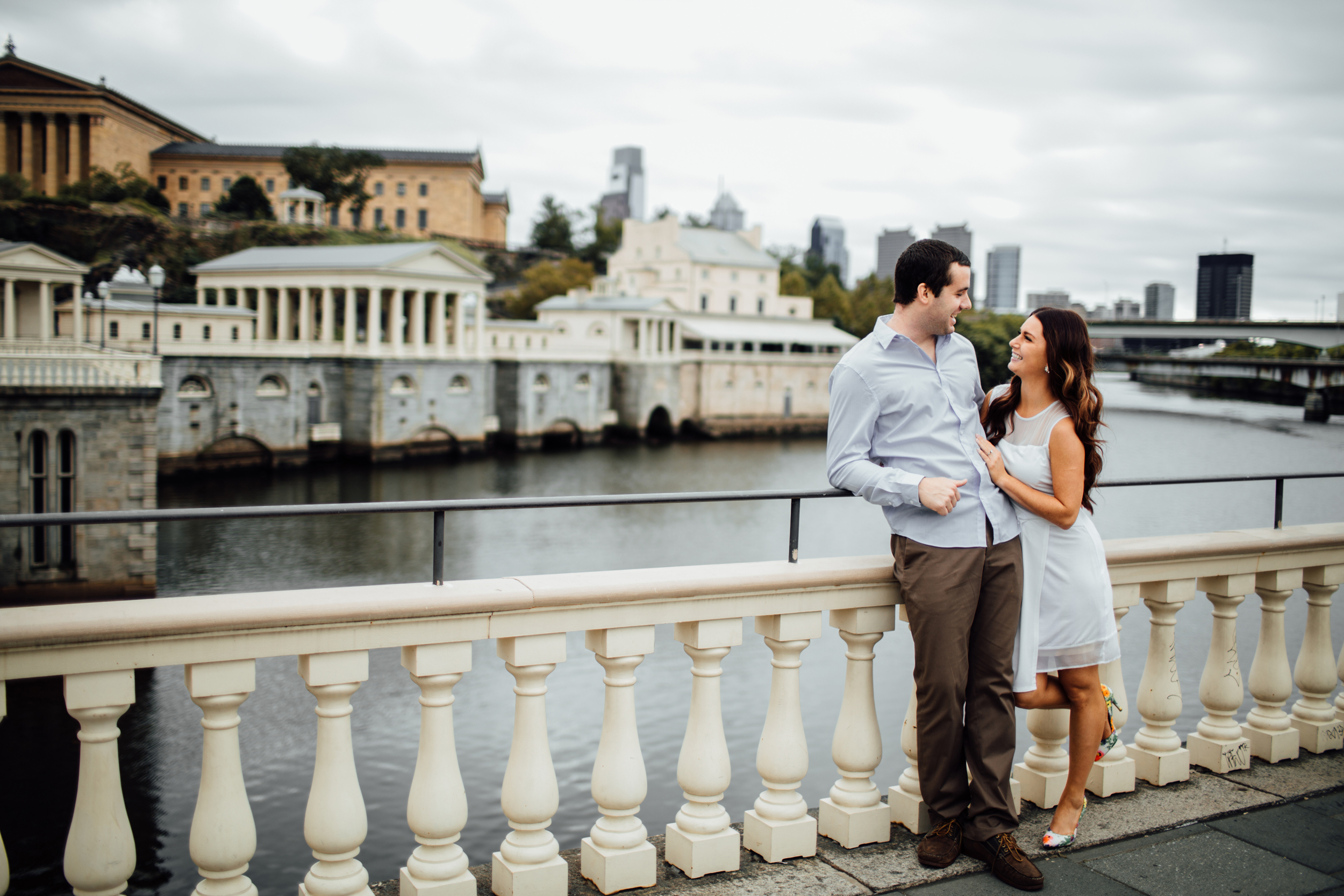 BRITTANYandKEVIN-Engagement2015 (18 of 115).jpg