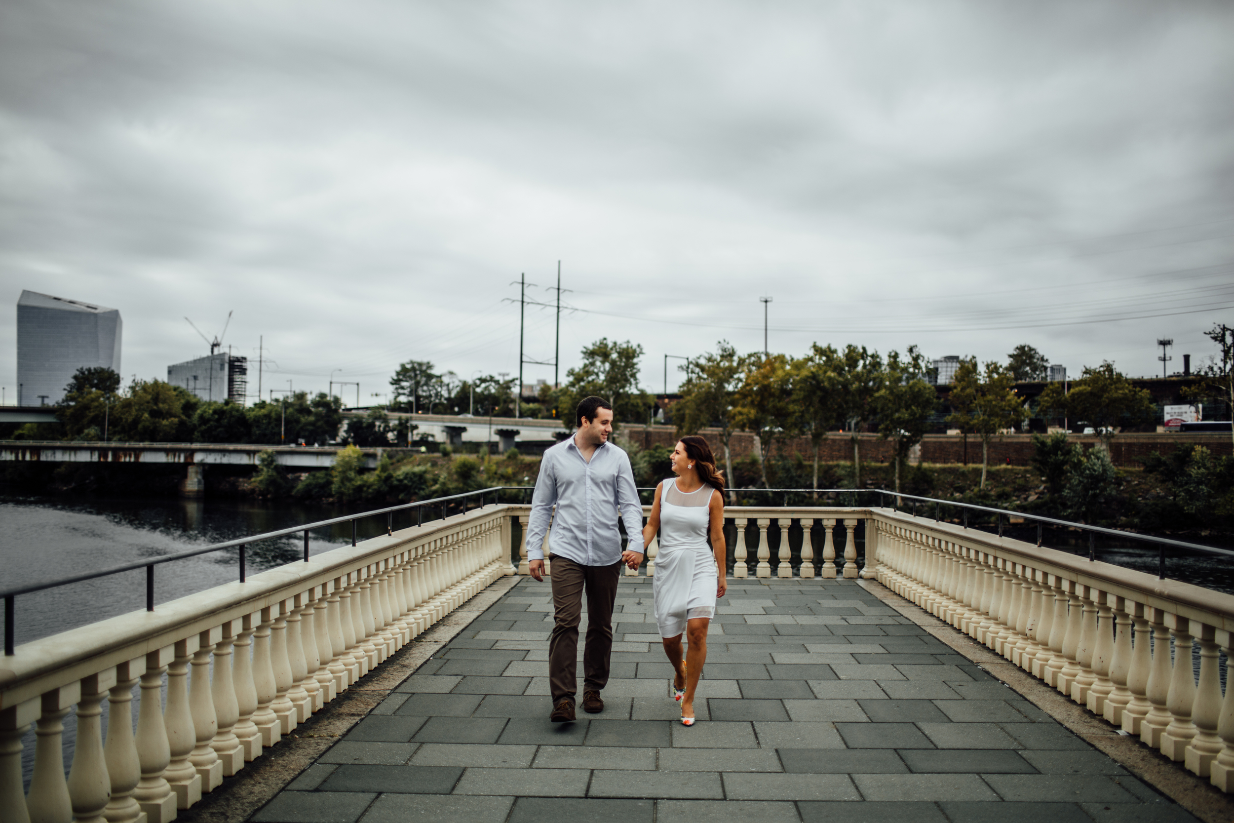 BRITTANYandKEVIN-Engagement2015 (24 of 115).jpg