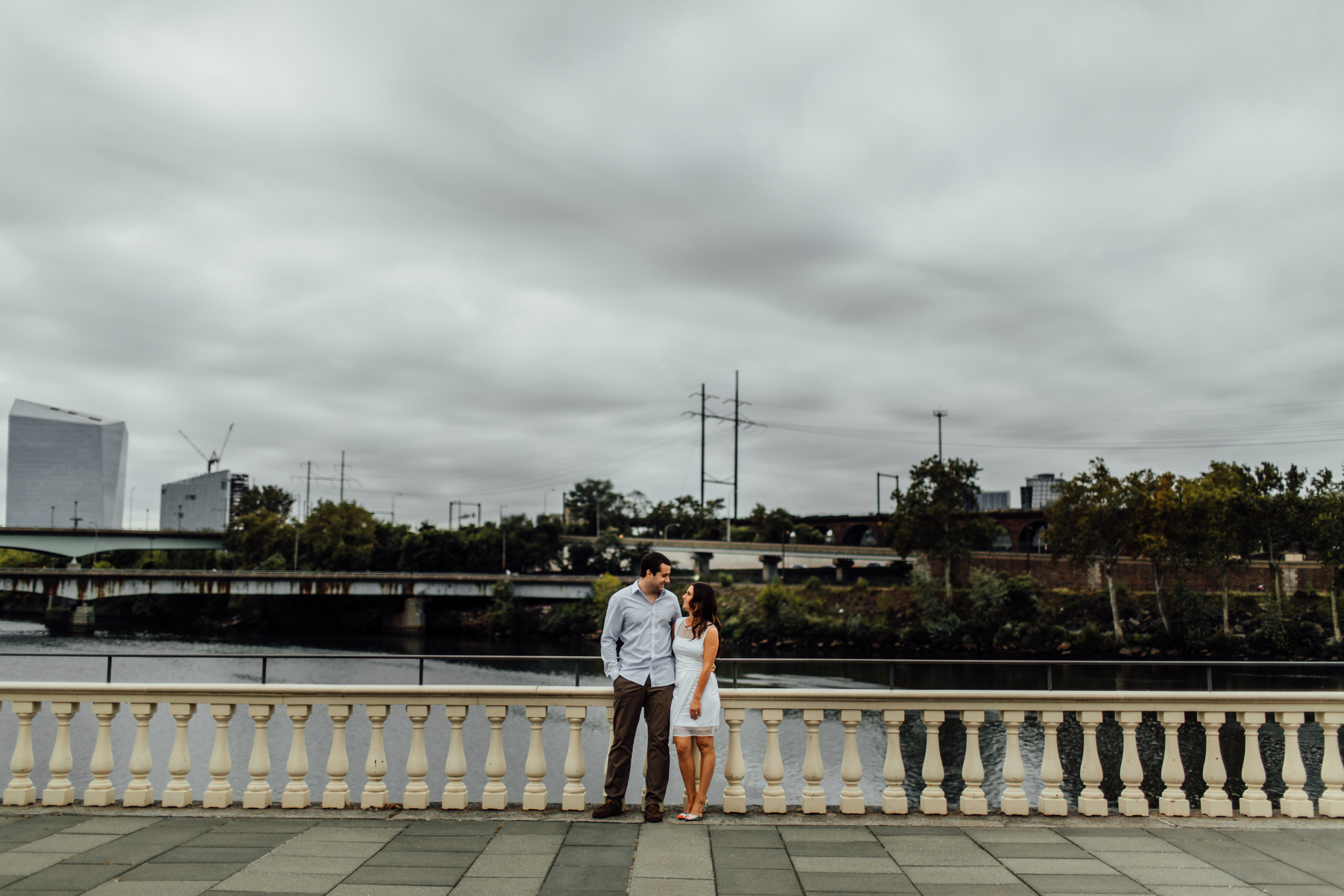 BRITTANYandKEVIN-Engagement2015 (26 of 115).jpg