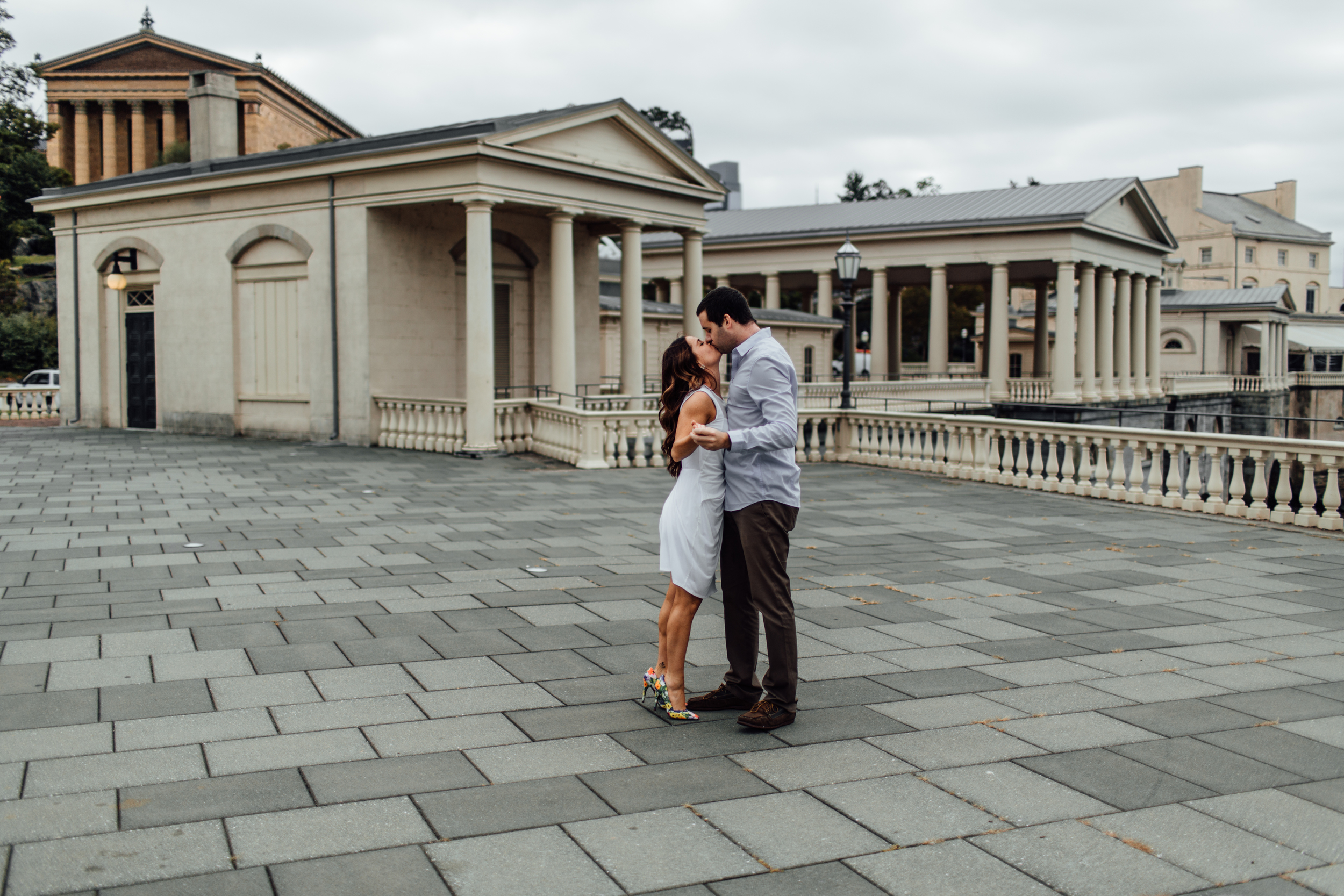 BRITTANYandKEVIN-Engagement2015 (28 of 115).jpg
