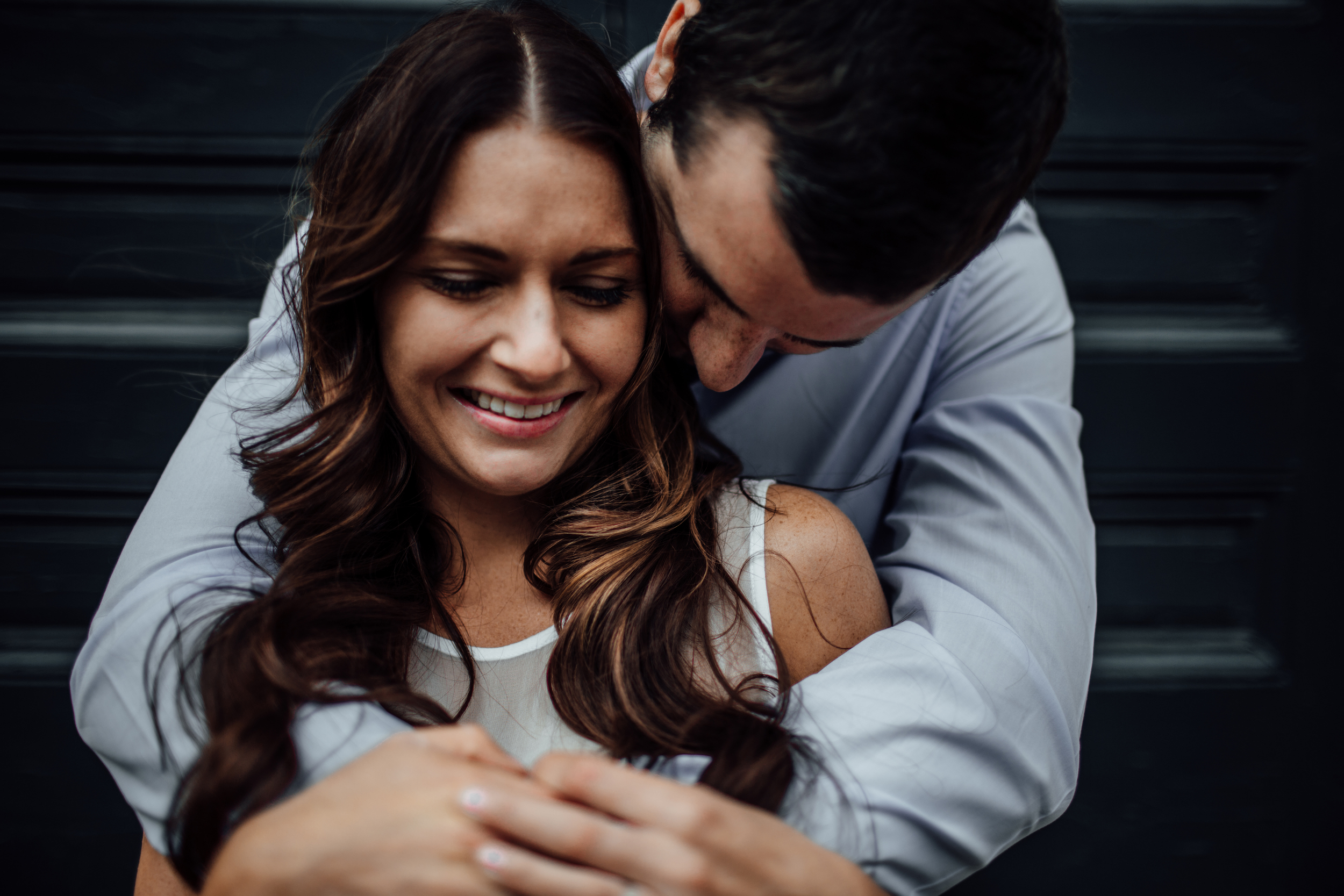 BRITTANYandKEVIN-Engagement2015 (46 of 115).jpg