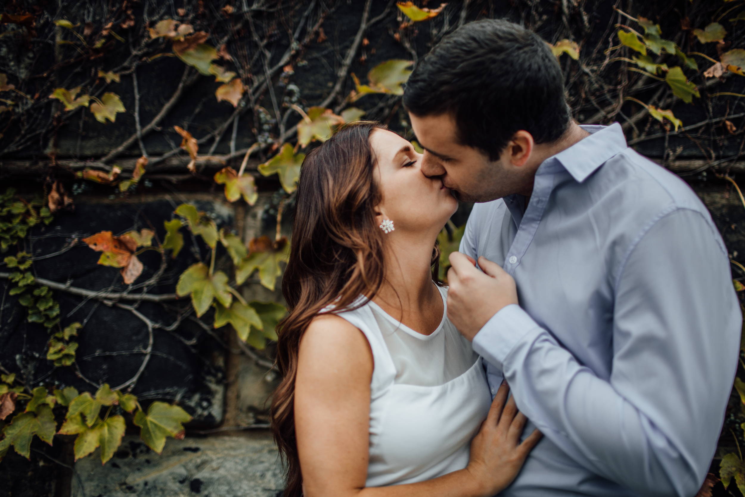 BRITTANYandKEVIN-Engagement2015 (66 of 115).jpg