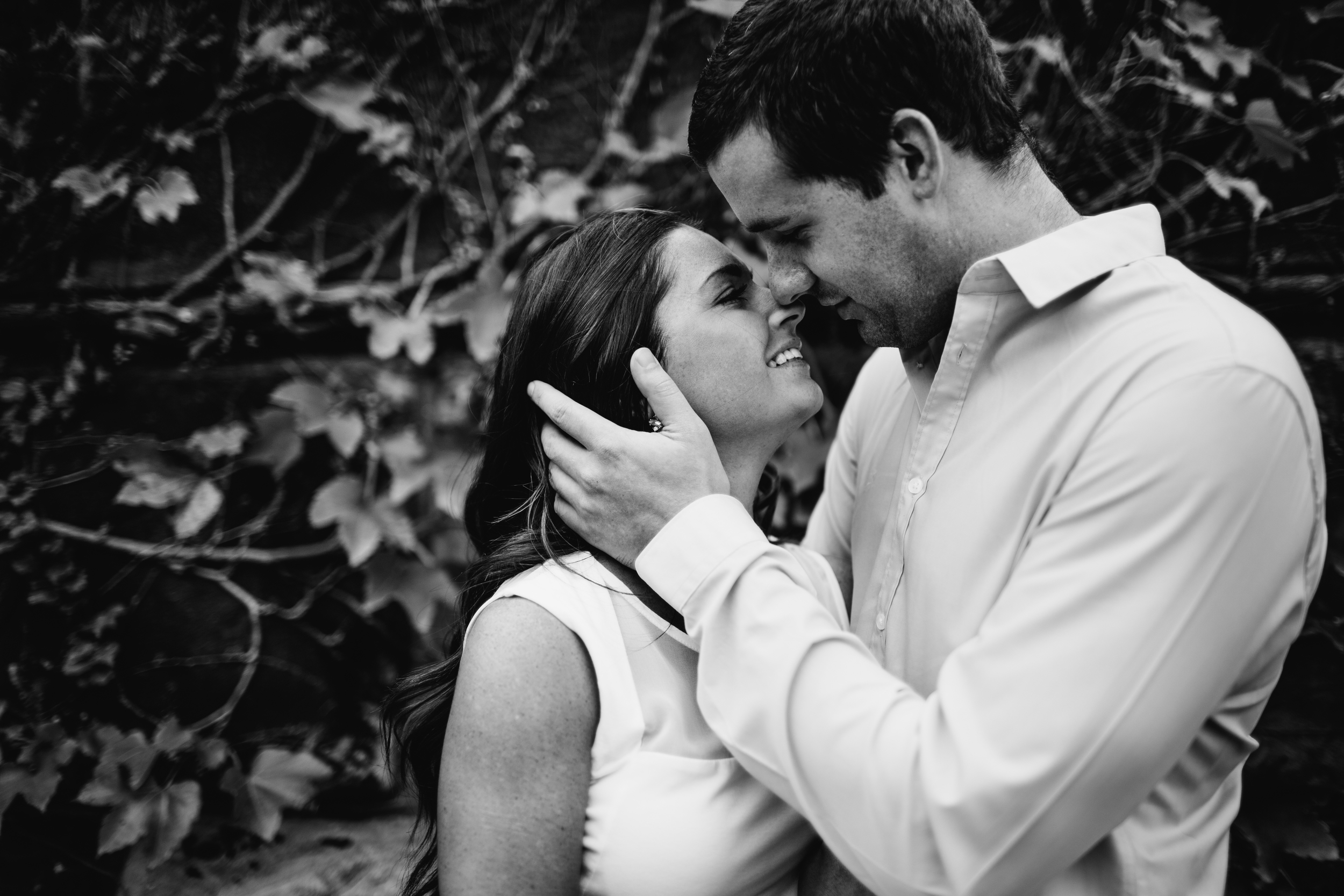 BRITTANYandKEVIN-Engagement2015 (67 of 115).jpg