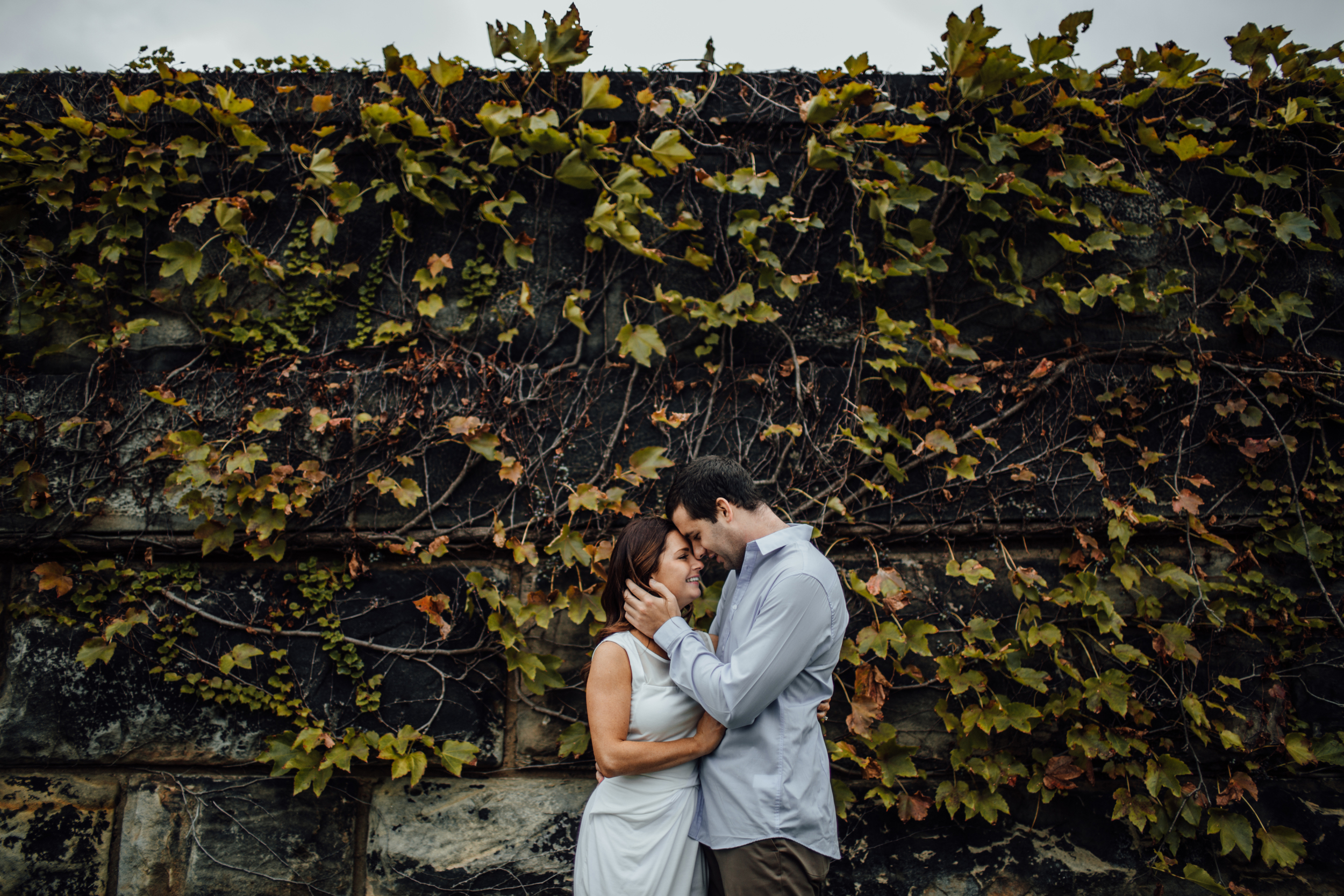 BRITTANYandKEVIN-Engagement2015 (71 of 115).jpg