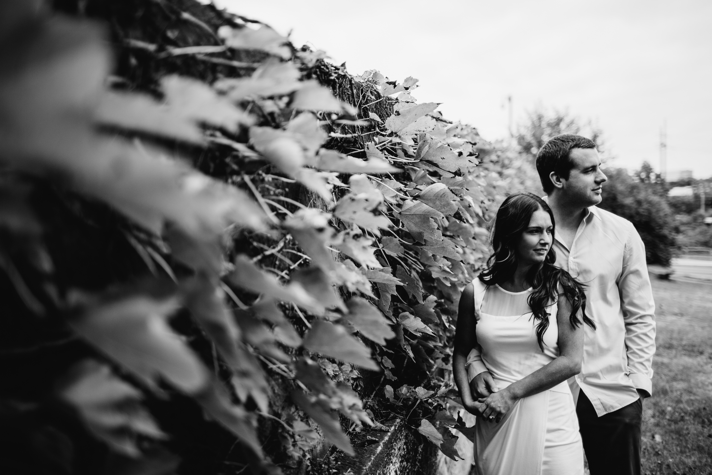BRITTANYandKEVIN-Engagement2015 (77 of 115).jpg