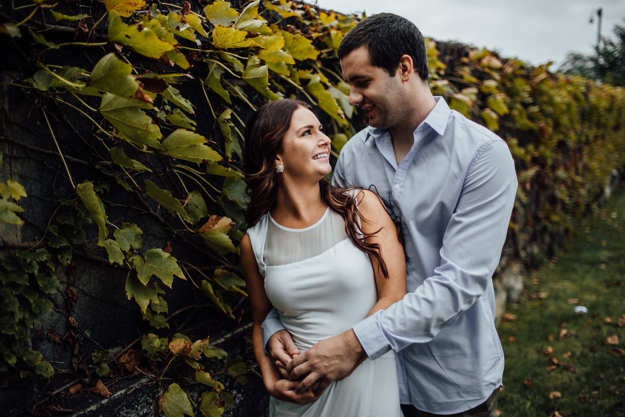 BRITTANYandKEVIN-Engagement2015 (80 of 115).jpg