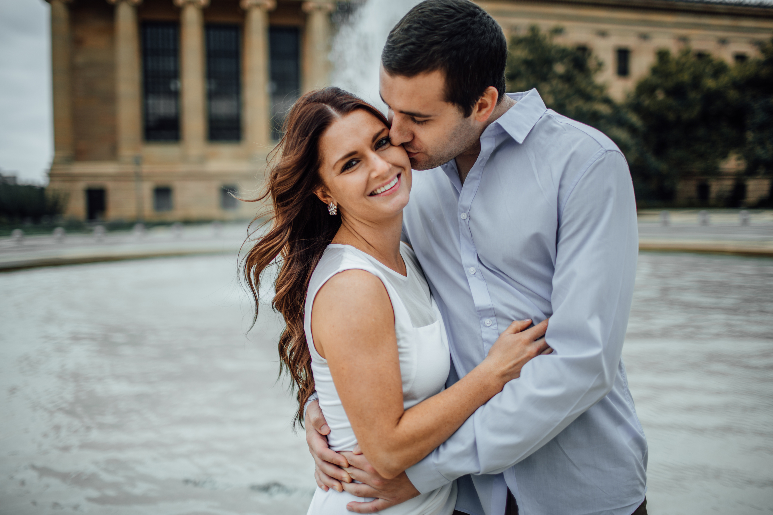BRITTANYandKEVIN-Engagement2015 (84 of 115).jpg