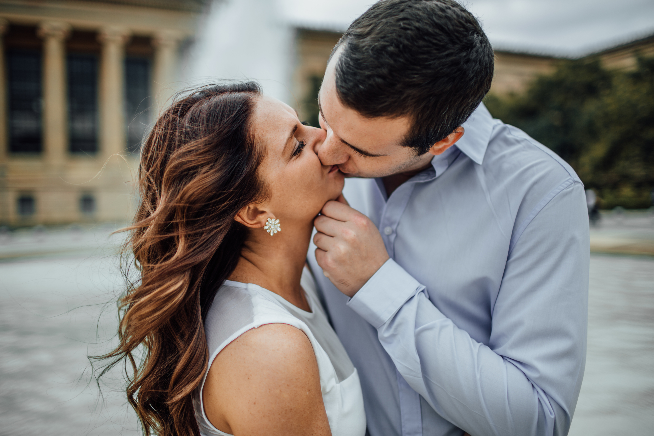 BRITTANYandKEVIN-Engagement2015 (87 of 115).jpg