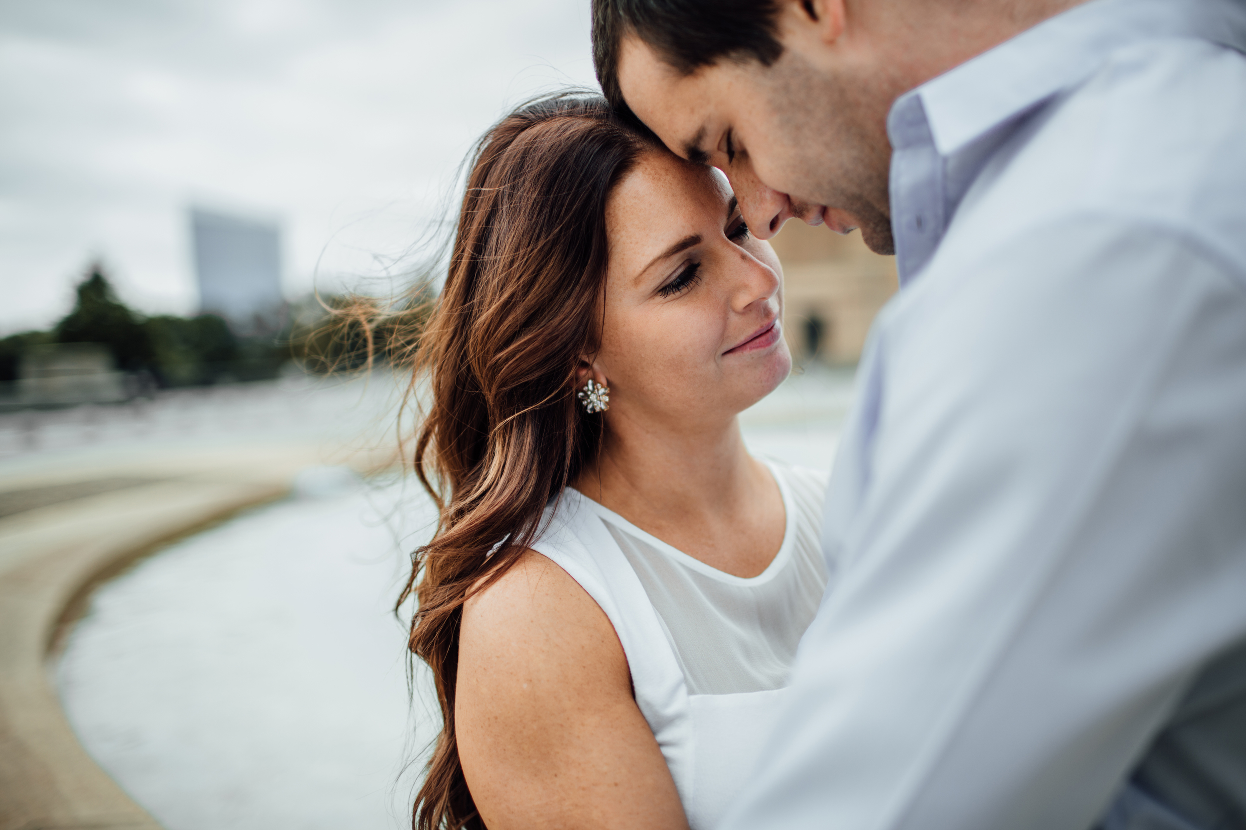 BRITTANYandKEVIN-Engagement2015 (90 of 115).jpg